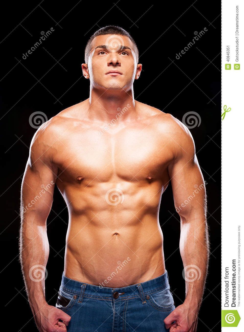strong guys Photos of muscled rasslers and mma fighters at wwwglobalfightcom contact emails and more photos of these guys in the  nature man shirtless muscle hunky strong.