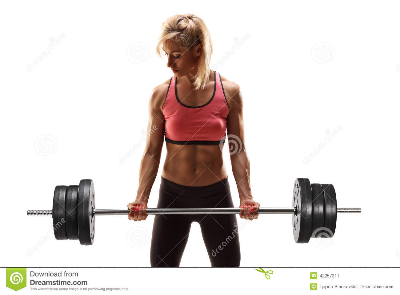 Amateur weight lifting pics galleries