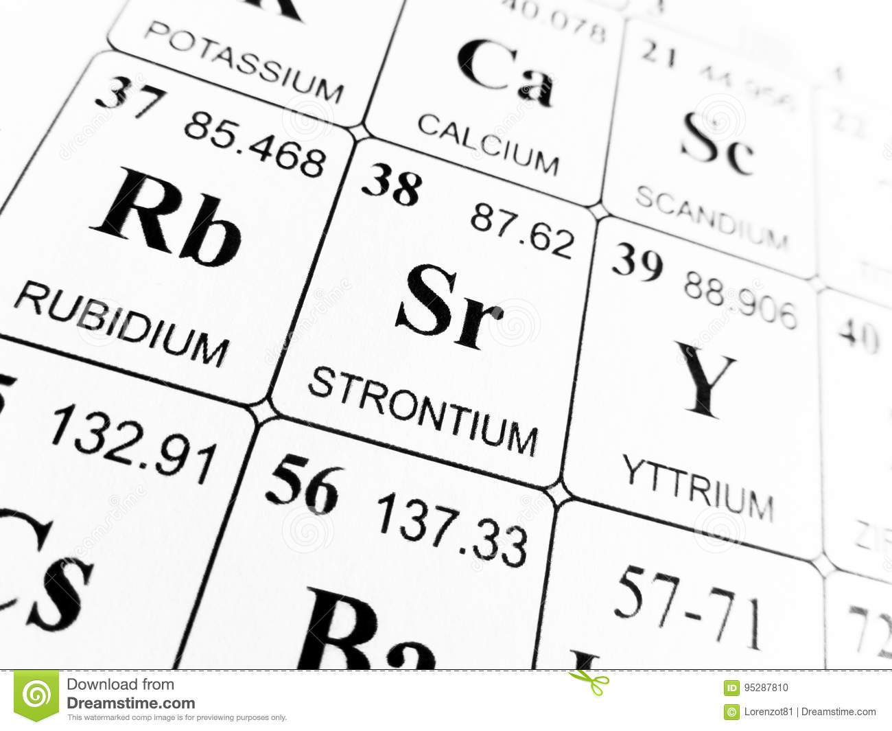 Element 85 periodic table choice image periodic table images periodic table element y images periodic table images periodic table element y images periodic table images gamestrikefo Gallery