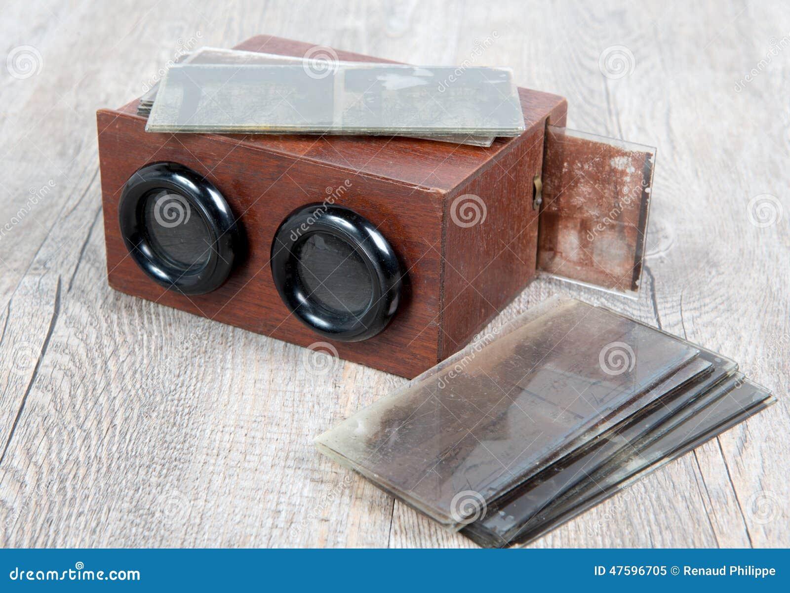 st r oscope en bois avec des plaques de verre photo stock. Black Bedroom Furniture Sets. Home Design Ideas