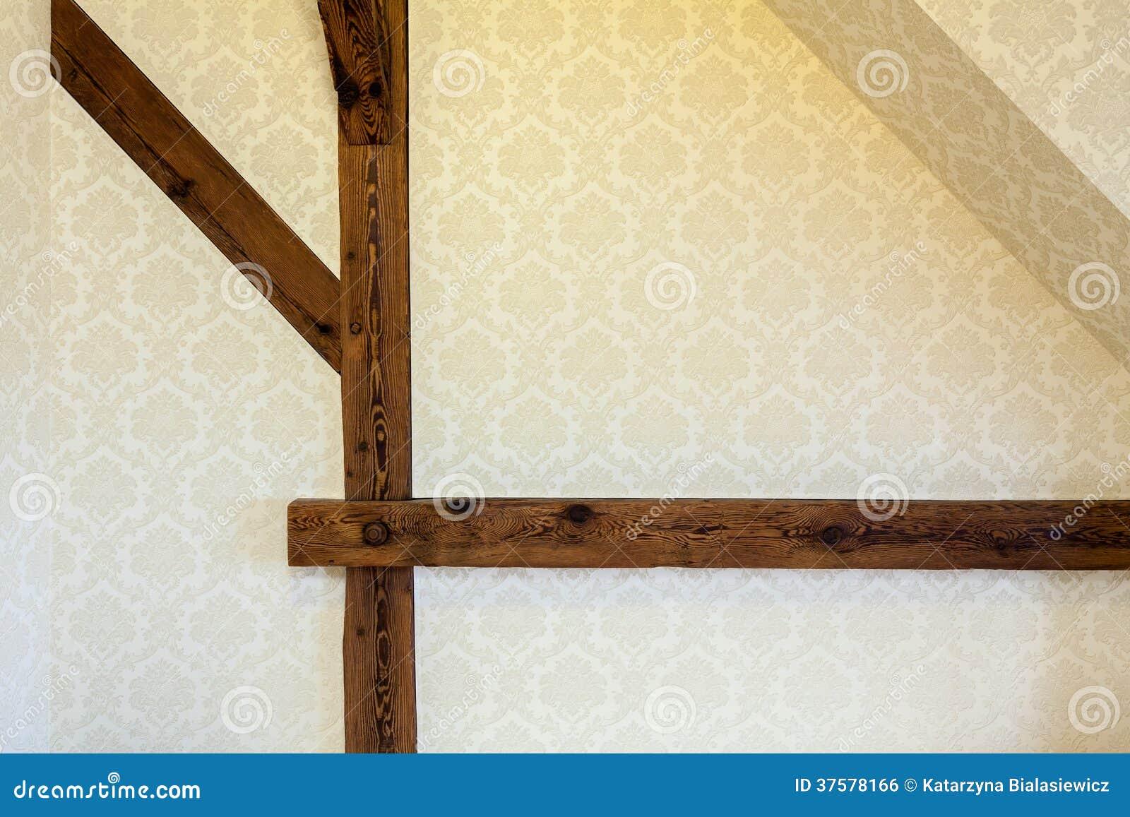 Decorative structural design backgrounds 3d illustration for Decorative structural columns