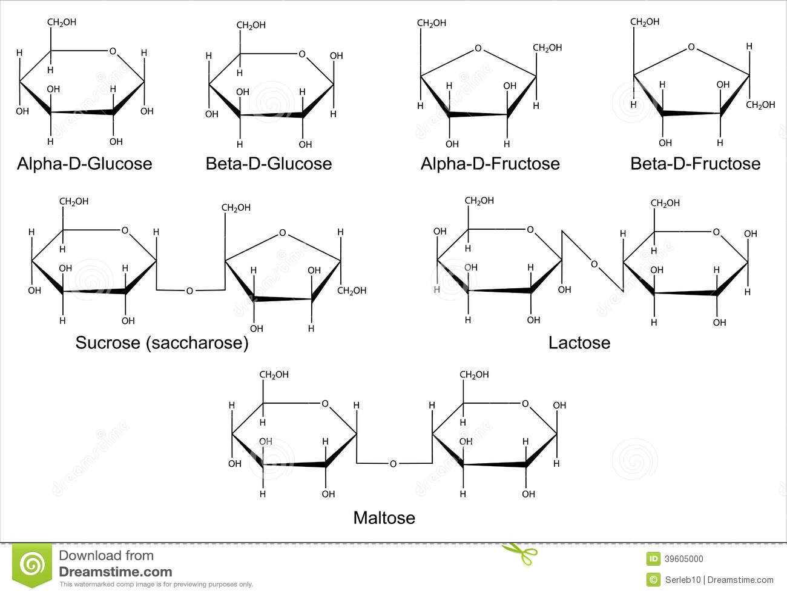 monosaccharides and disaccharides Sugars monosaccharides disaccharides polysaccharides  glucose,  galactose, and fructose are single sugars or monosaccharides two  monosaccharides.