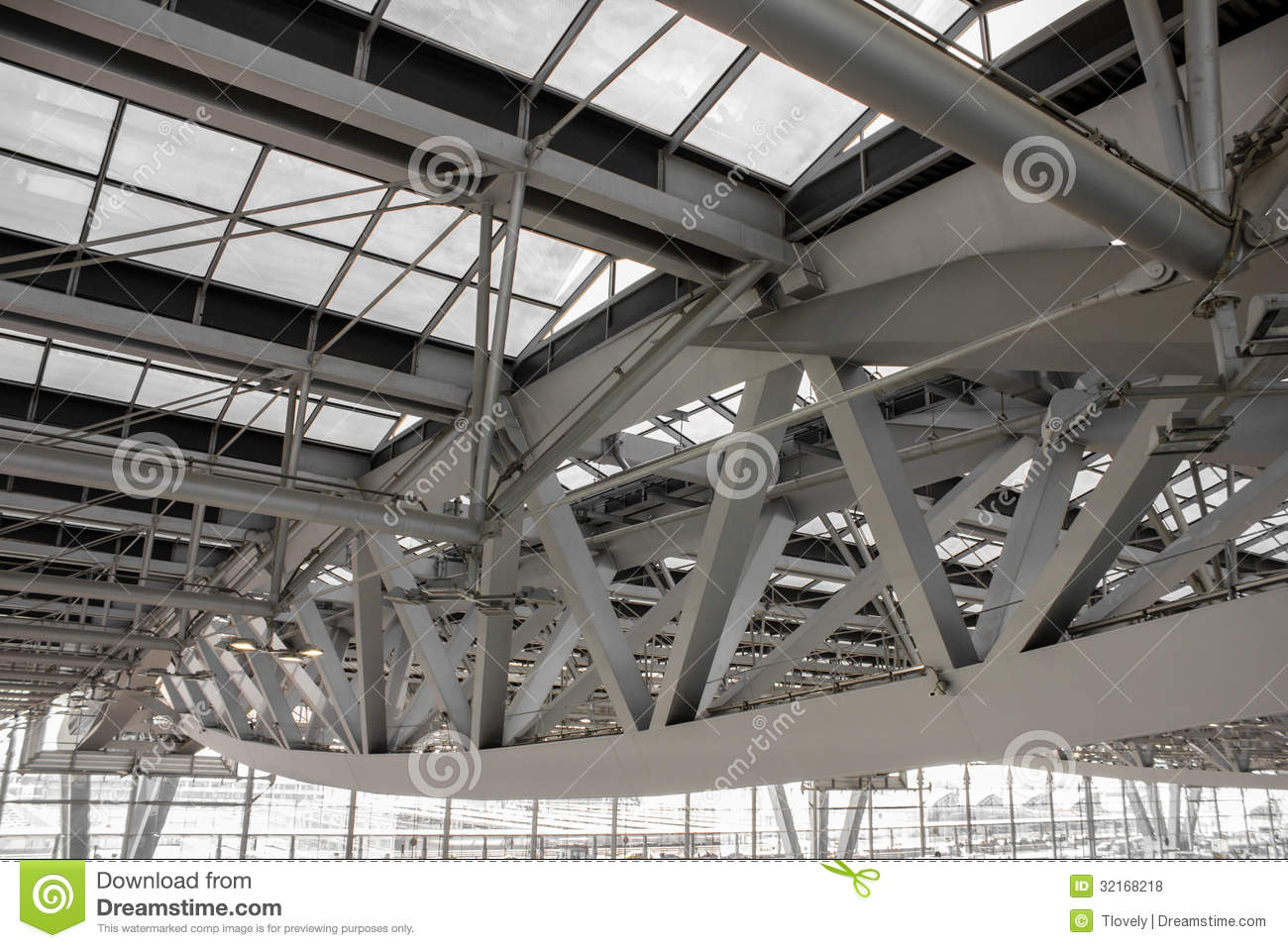 Structure building royalty free stock photos image 32168218 for House structure design