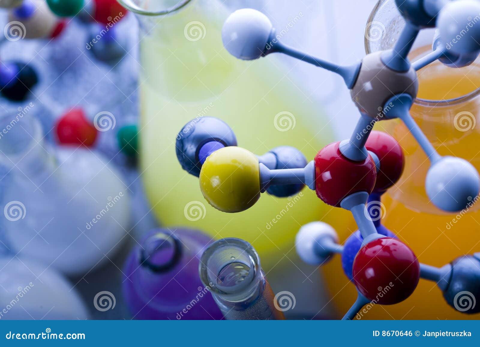 Structure d ADN