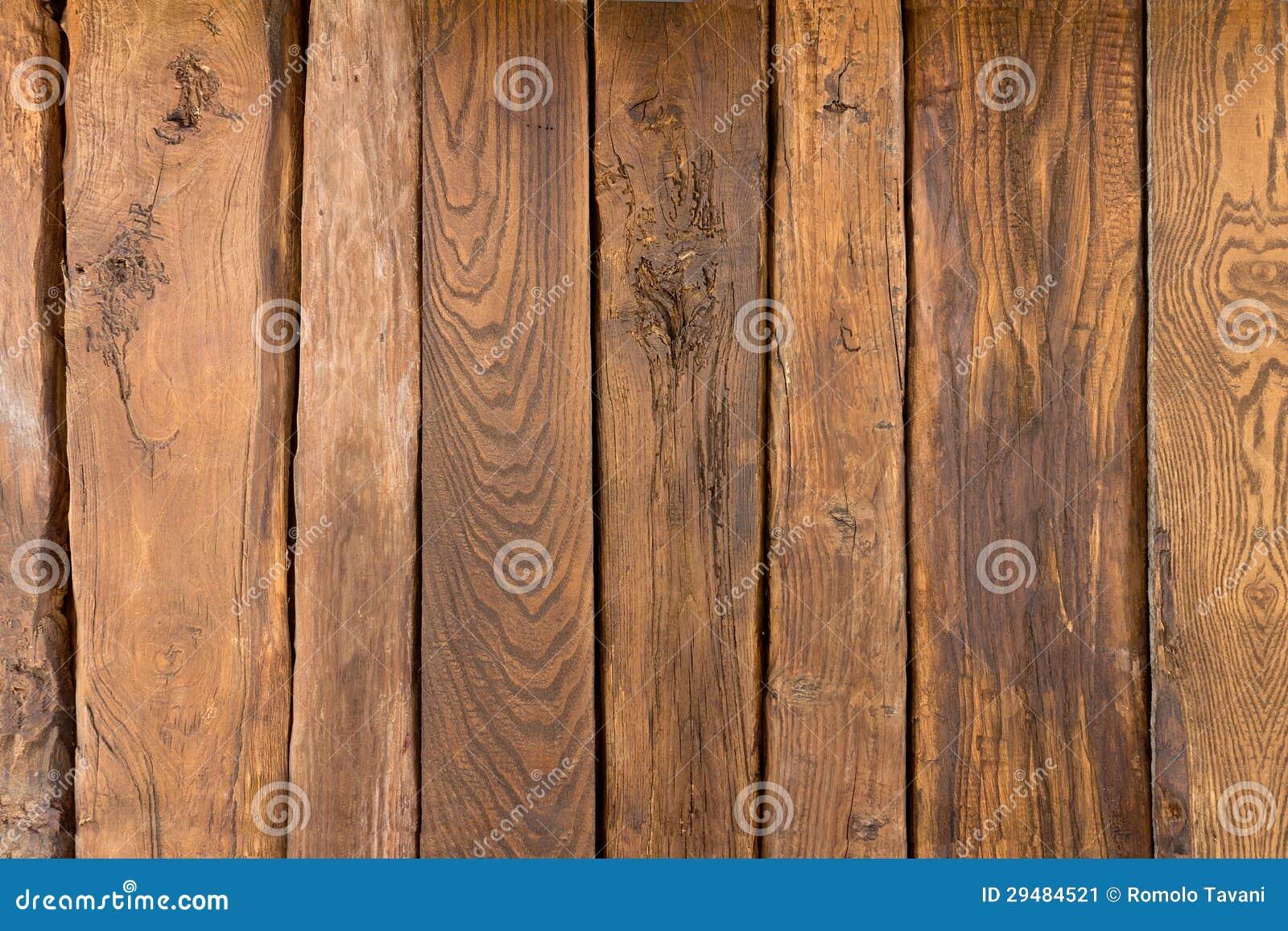 Structuur van oude houten stock afbeelding afbeelding bestaande uit timmerwerk 29484521 - Houten timmerwerk ...