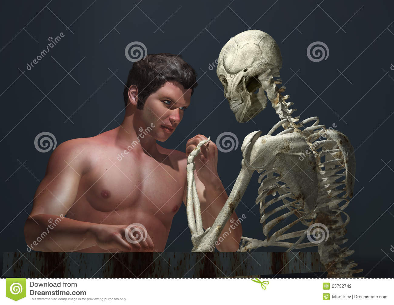 Image result for death stock photos