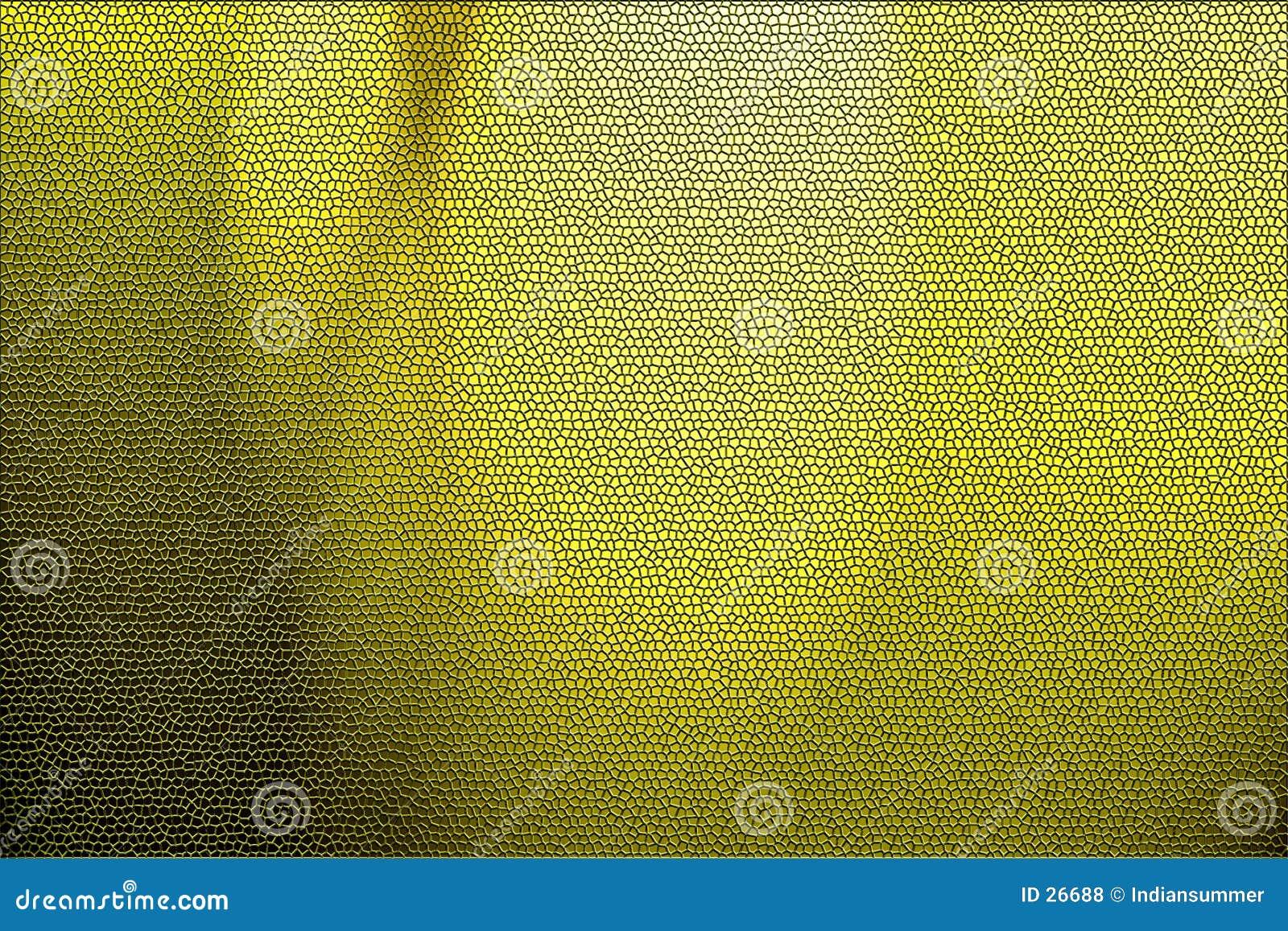 Struktura miodu