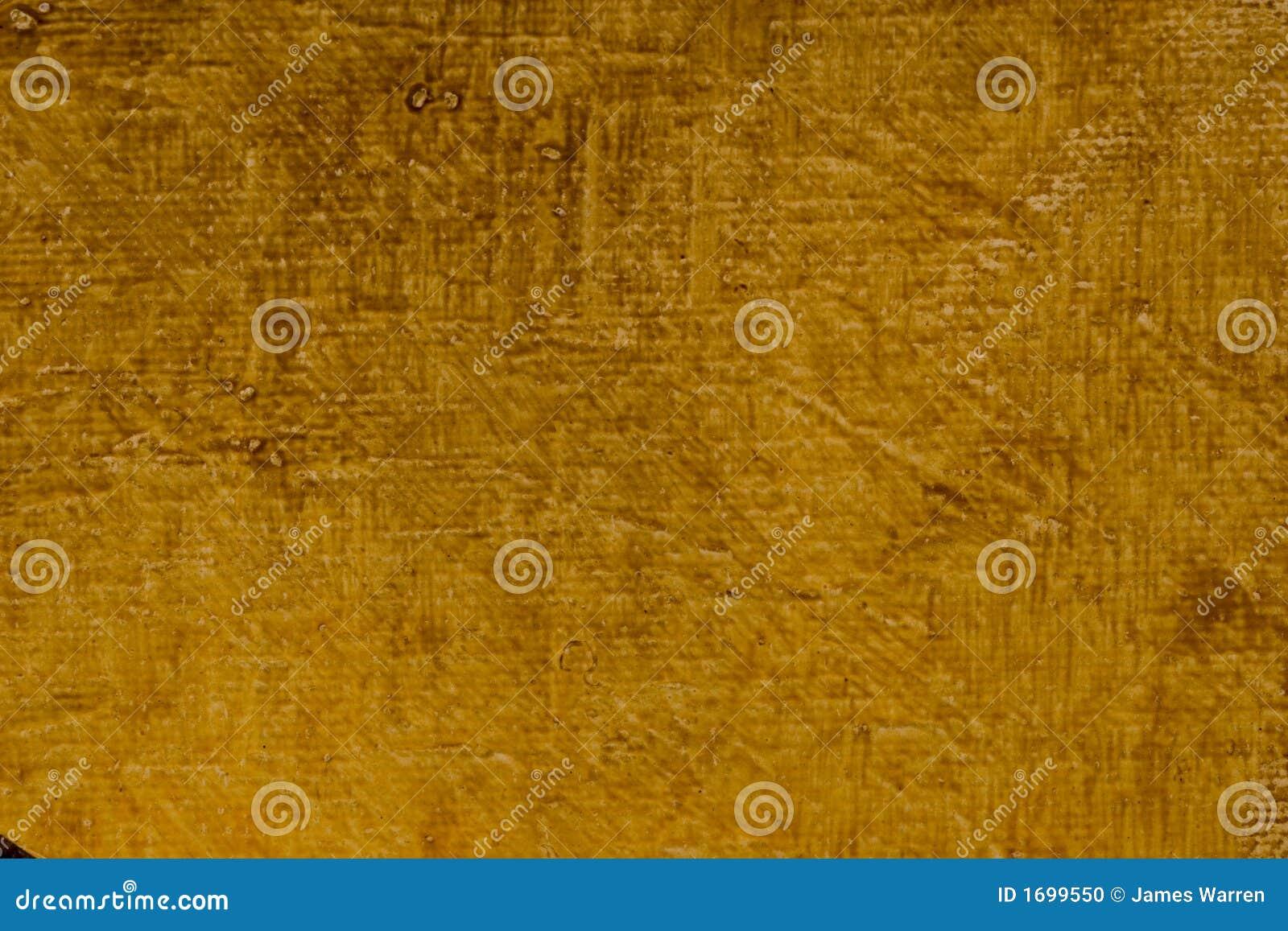 Struktura płótna tło