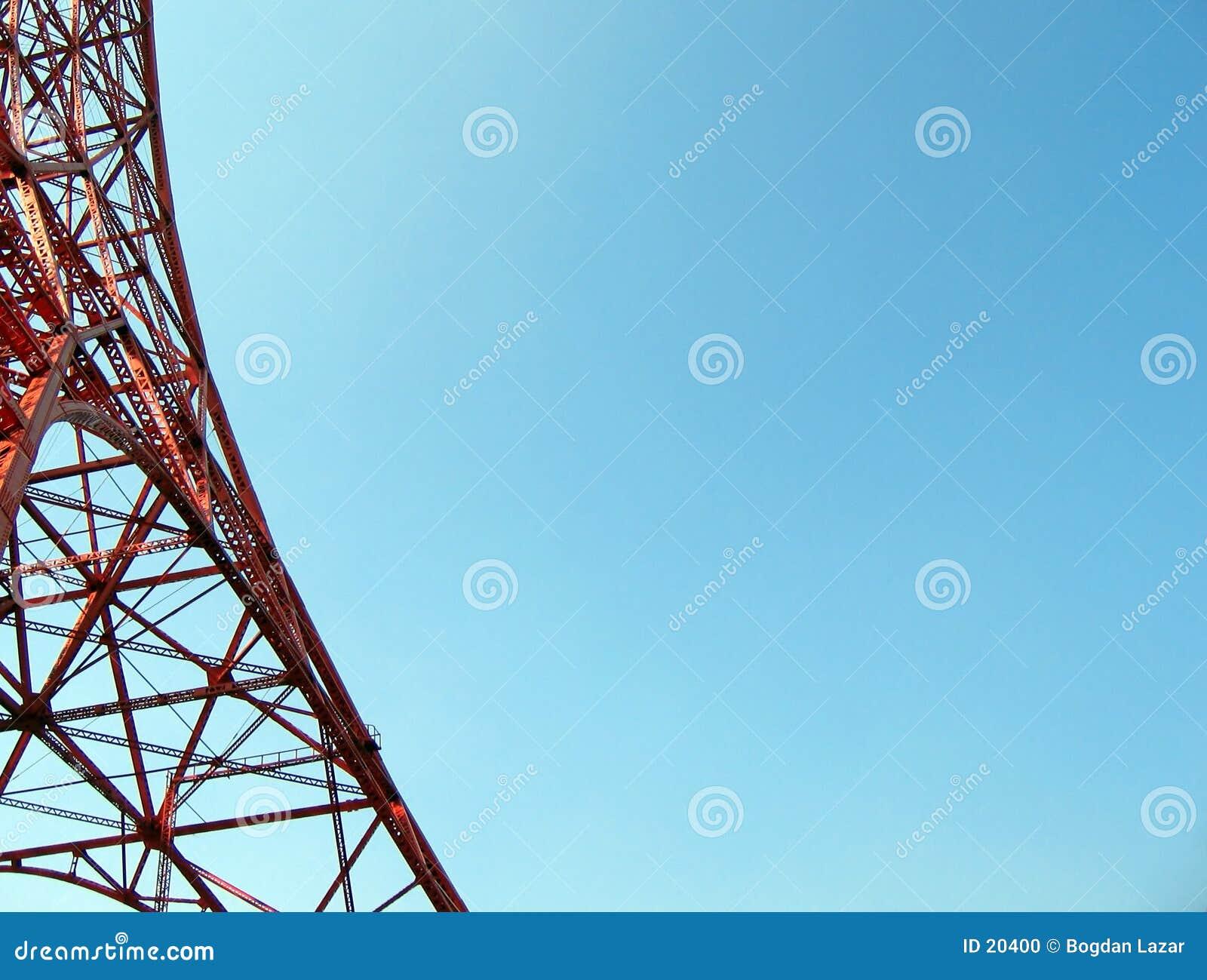 Struktureller Hintergrund