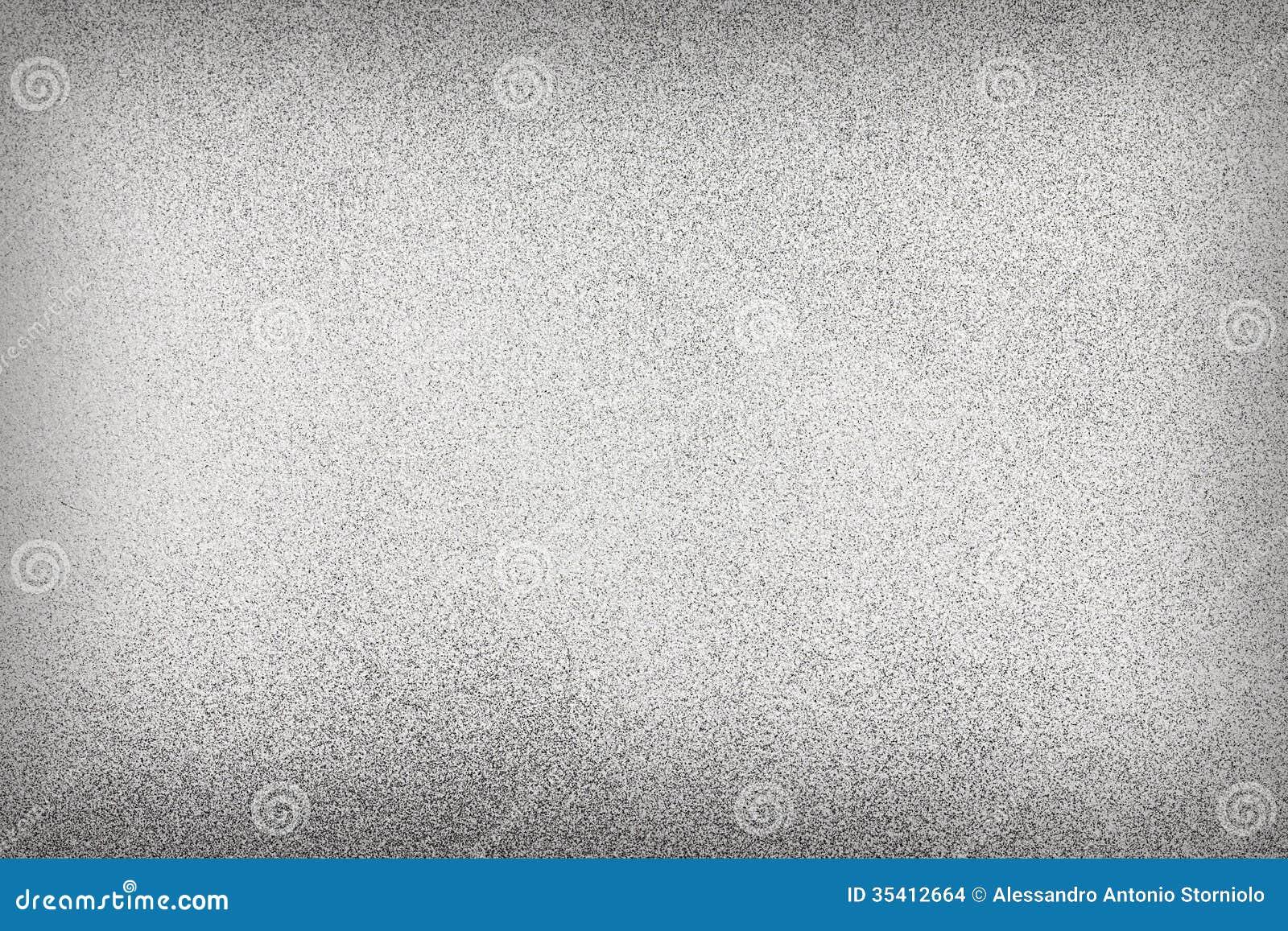 Strukturierter Hintergrund Mit Grauem Weihnachtsspray Stockfoto ...