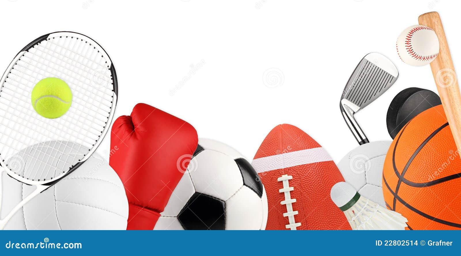 Strumentazione di sport 1