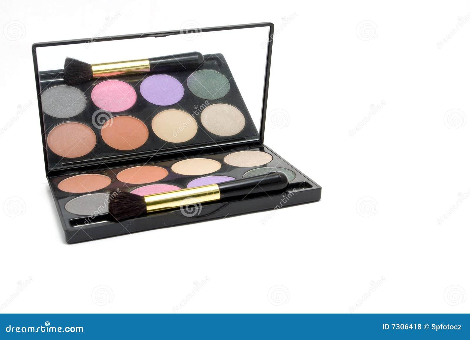 Strumenti cosmetici