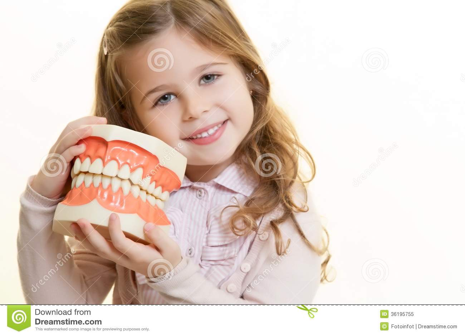 Strumento del dentista