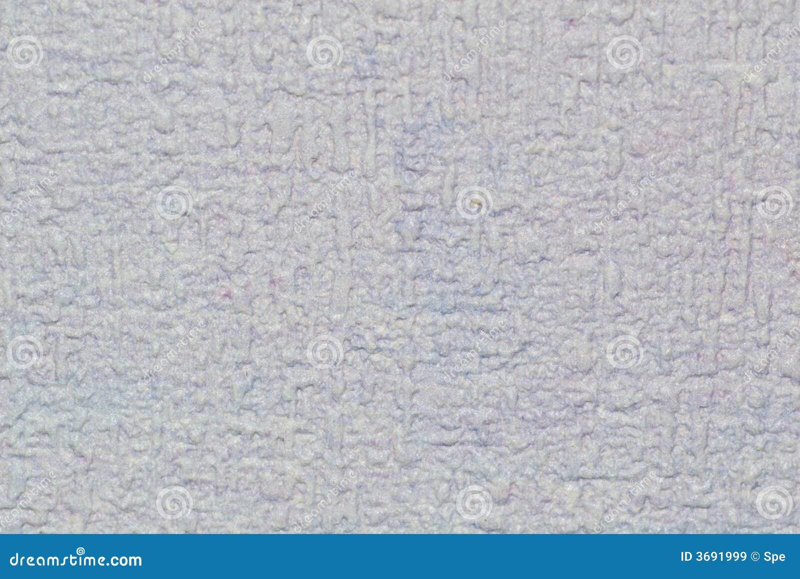 Struttura blu chiaro della carta da parati immagine stock for Stock carta da parati