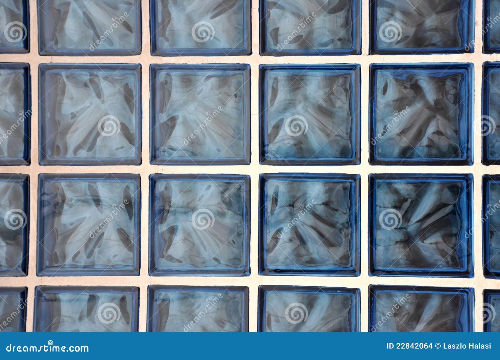 Famoso Parete Ventilata Vetro ~ Una Collezione di Idee per Idee di Design  HY51