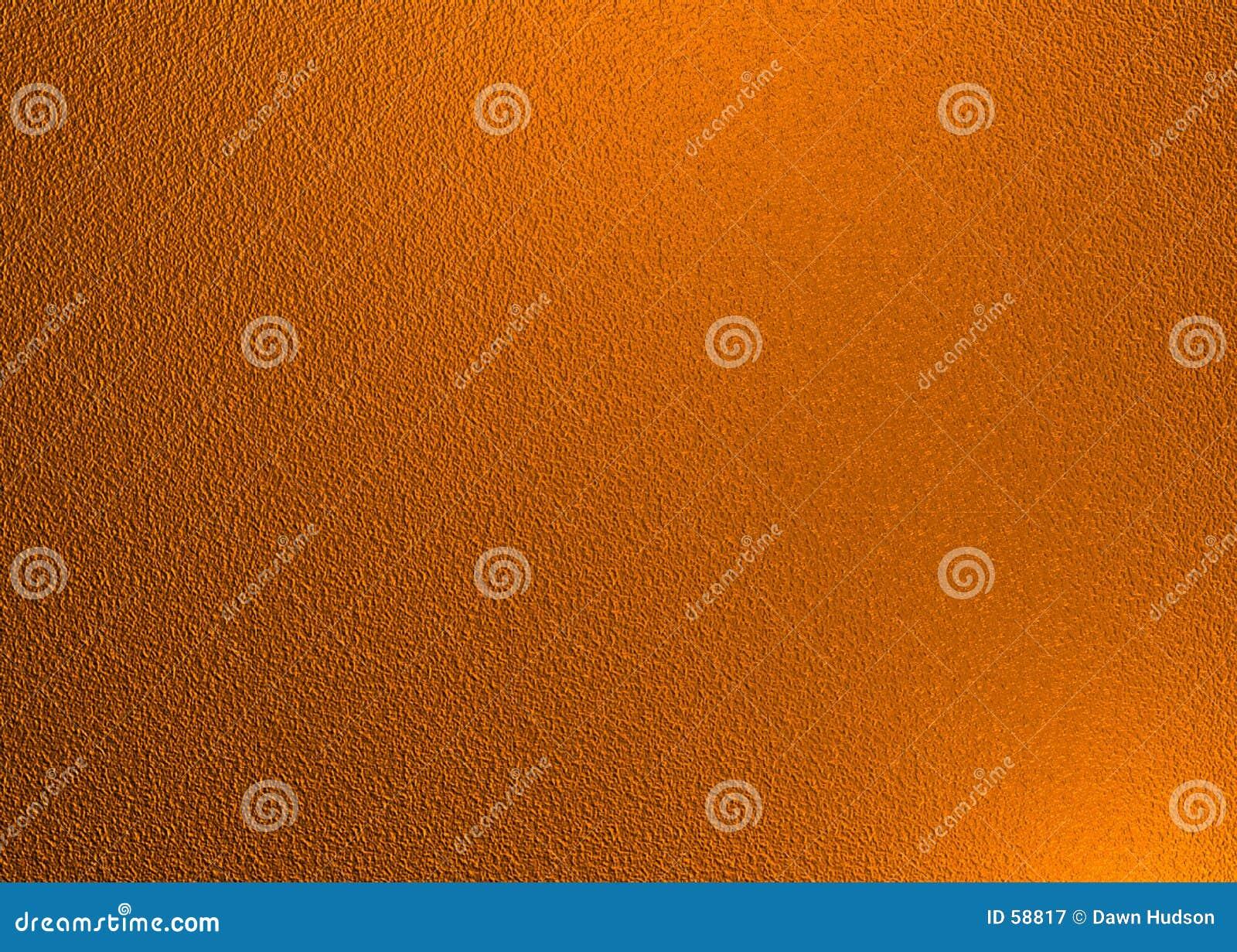 Download Struttura Bronze immagine stock. Immagine di organico, materiali - 58817