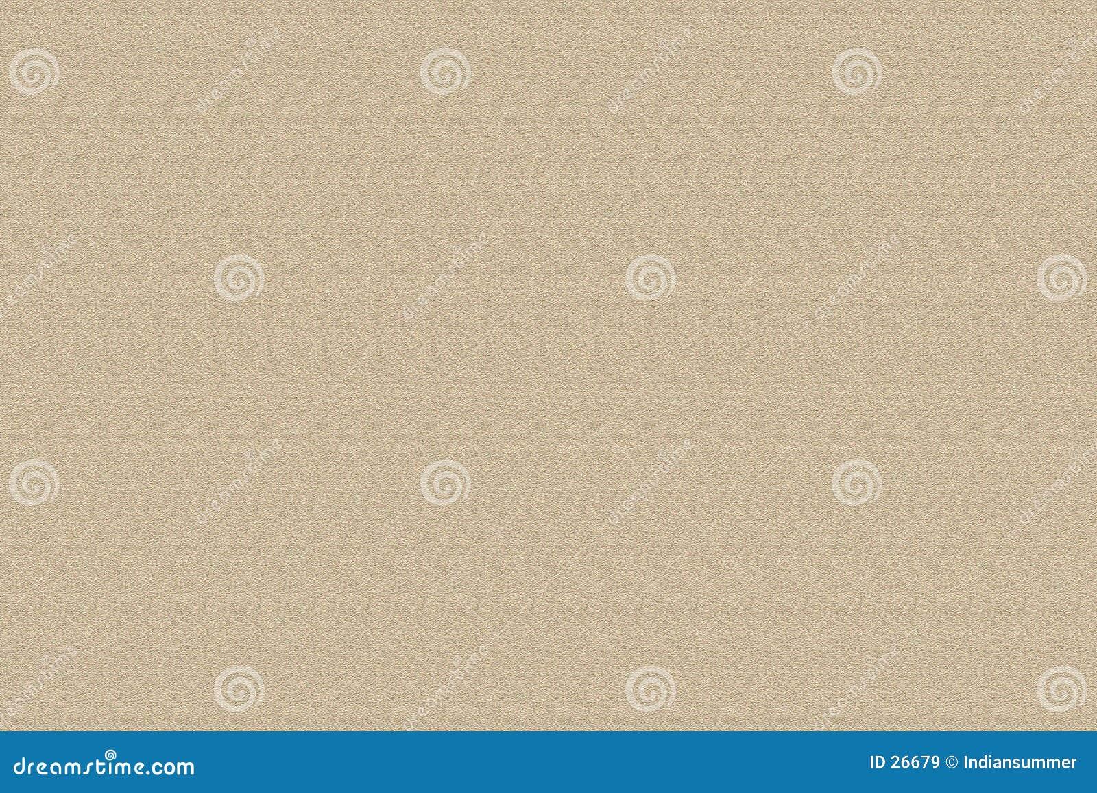 Struttura - carta vetrata