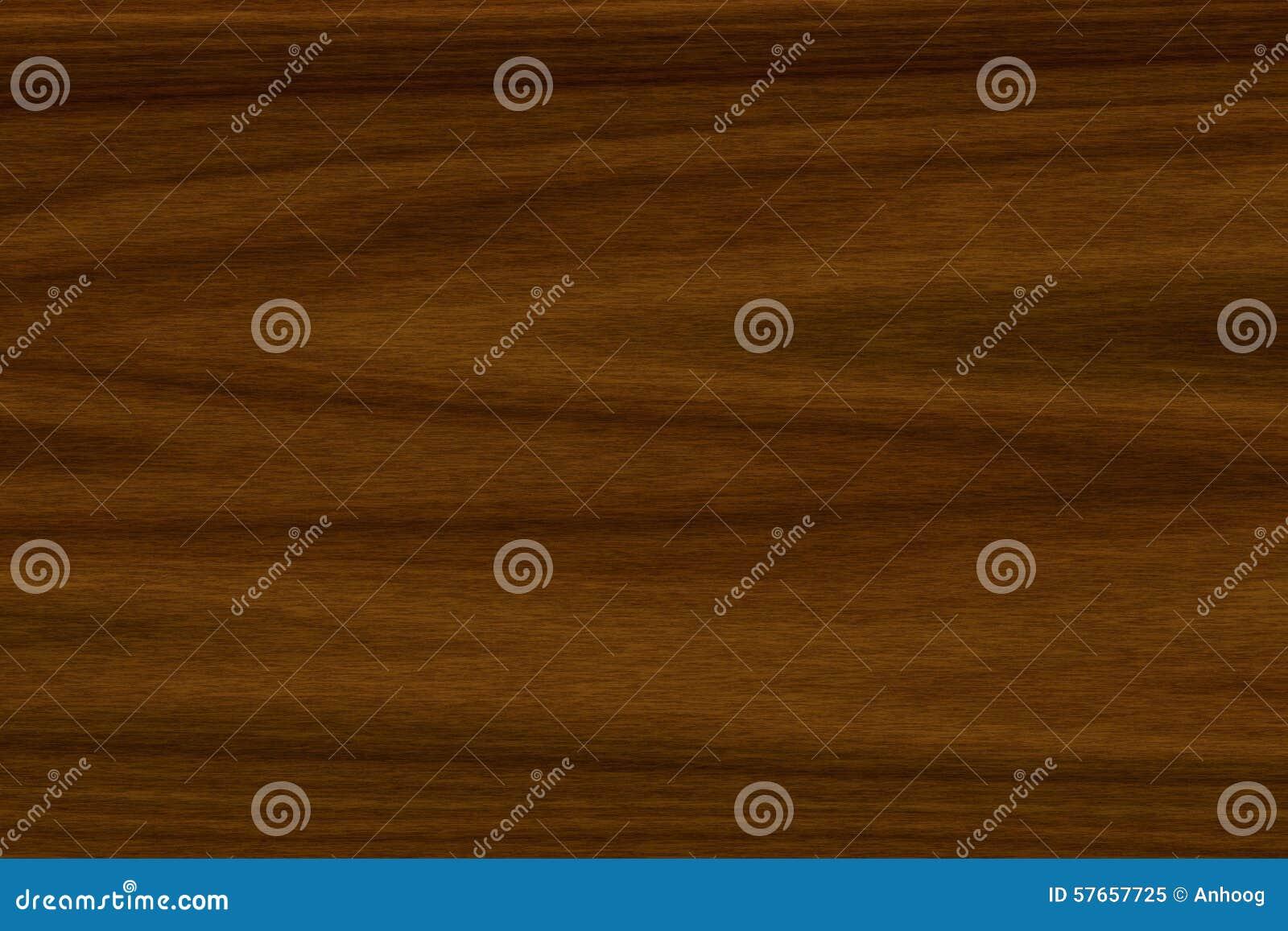 Struttura del fondo del legno americano della noce