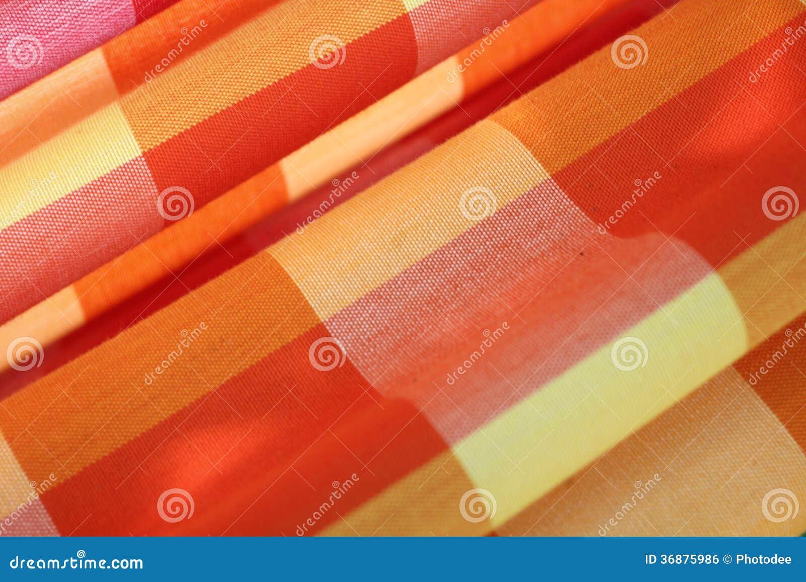 Download Struttura Del Fondo Del Tessuto Di Seta Fotografia Stock - Immagine di background, lusso: 36875986
