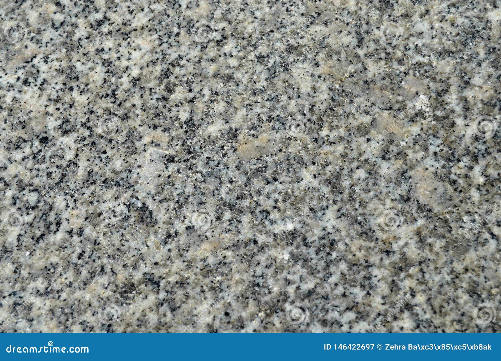 Struttura del granito disponibile come fondo Chiazzato, architettura