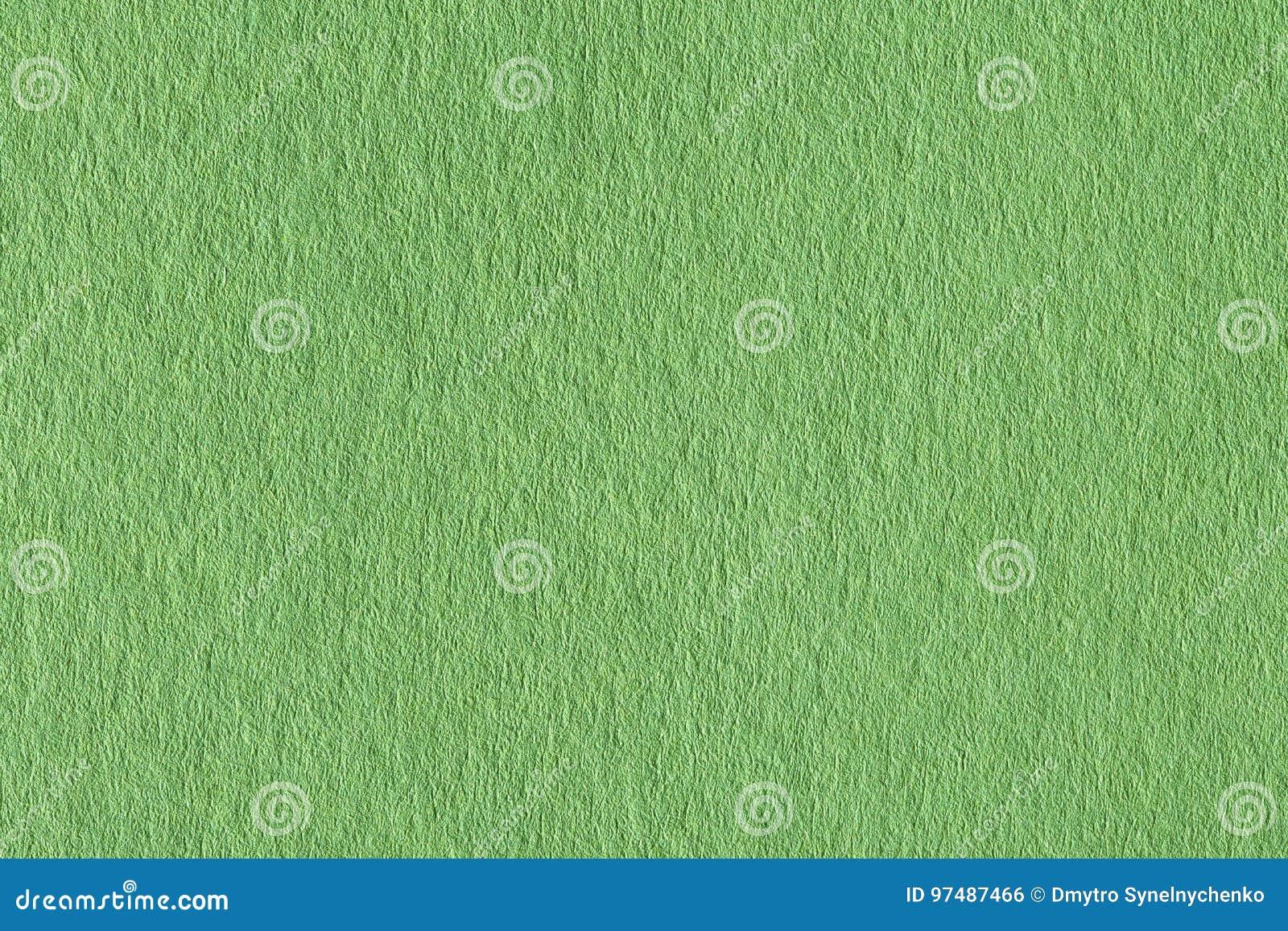 Struttura del Libro Verde