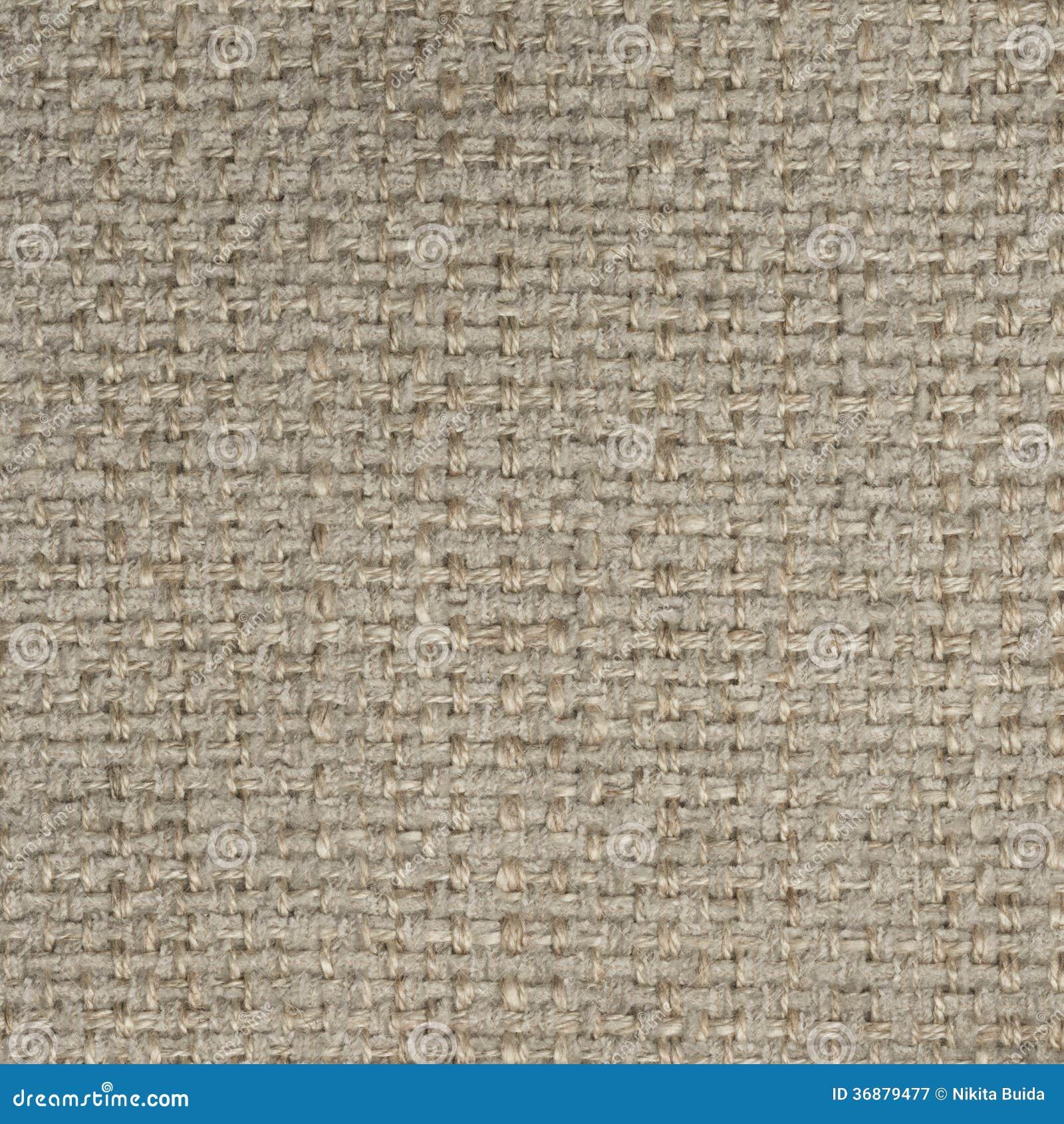 Download Struttura Del Tessuto Per I Precedenti Immagine Stock - Immagine di tessuto, tela: 36879477