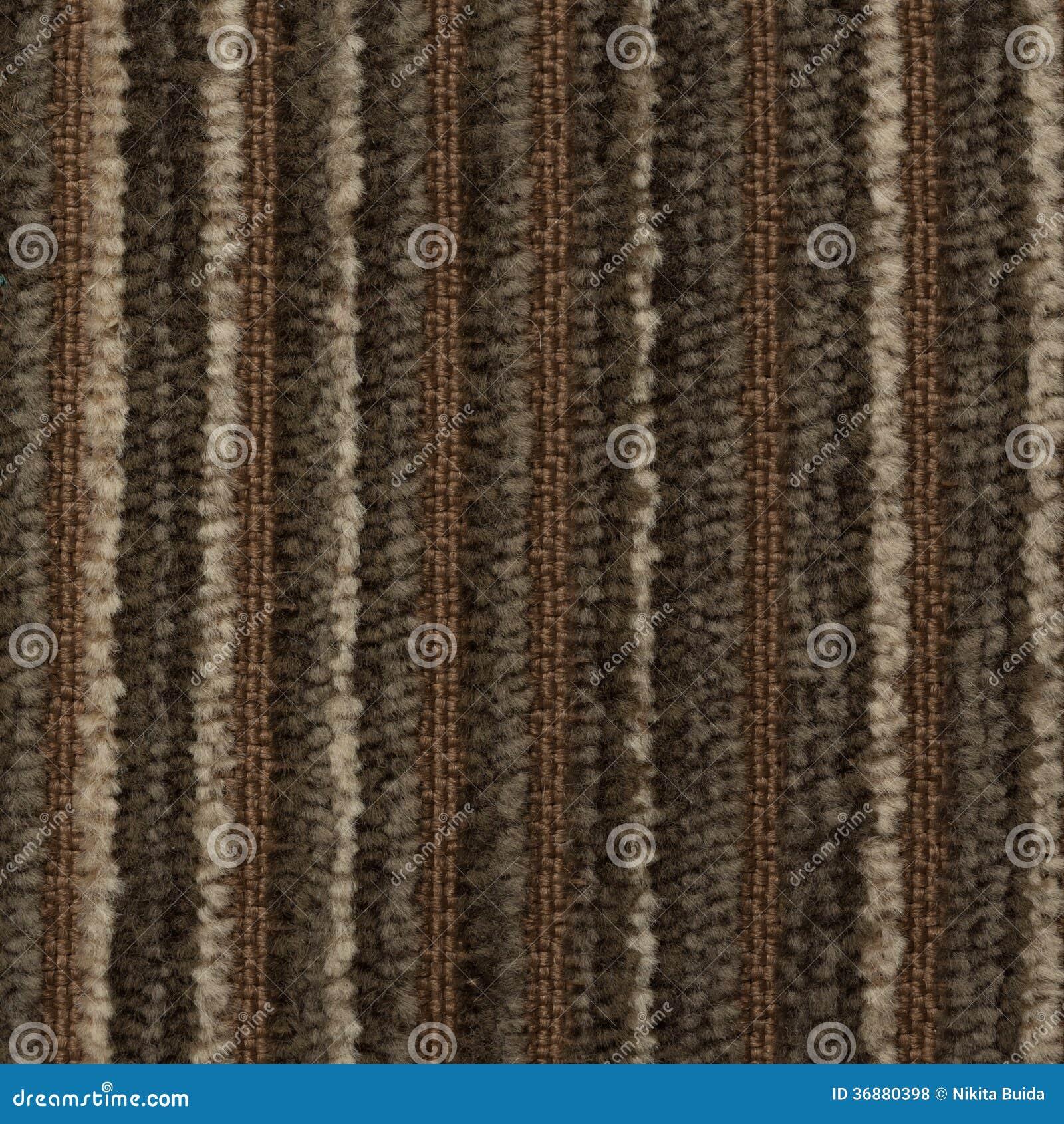 Download Struttura Del Tessuto Per I Precedenti Fotografia Stock - Immagine di materiale, lino: 36880398