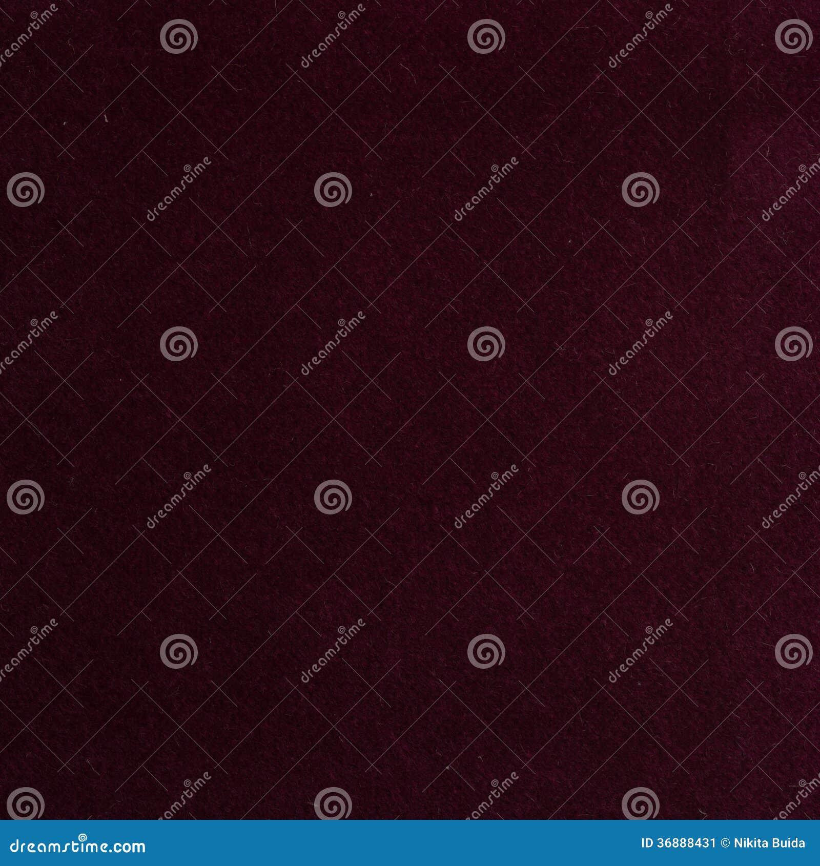 Download Struttura Del Tessuto Per I Precedenti Immagine Stock - Immagine di canvas, decorazione: 36888431