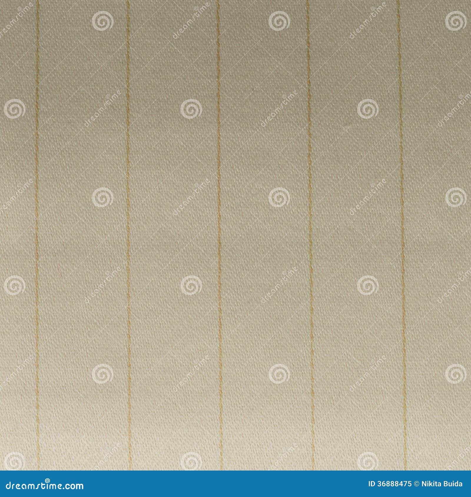 Download Struttura Del Tessuto Per I Precedenti Immagine Stock - Immagine di decorazione, decorativo: 36888475