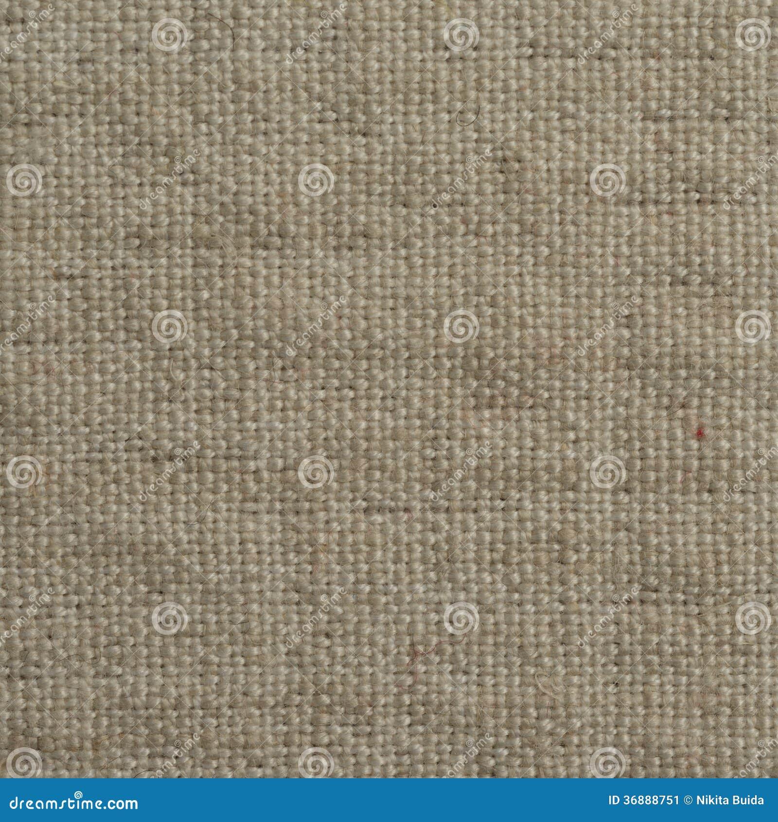 Download Struttura Del Tessuto Per I Precedenti Immagine Stock - Immagine di brown, fibra: 36888751