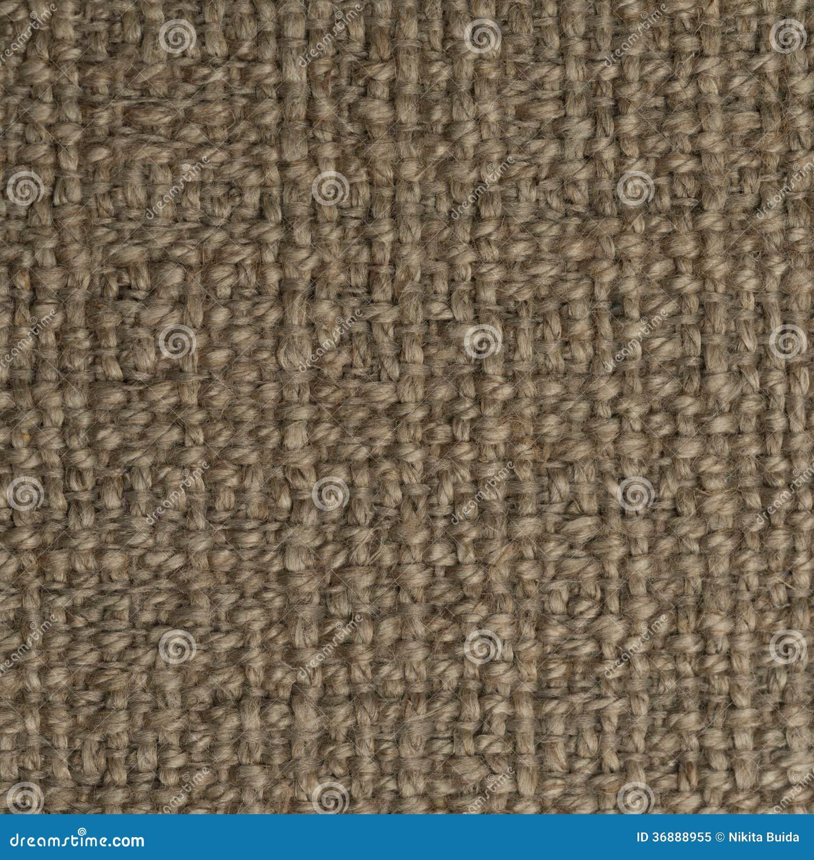 Download Struttura Del Tessuto Per I Precedenti Immagine Stock - Immagine di modello, burlap: 36888955