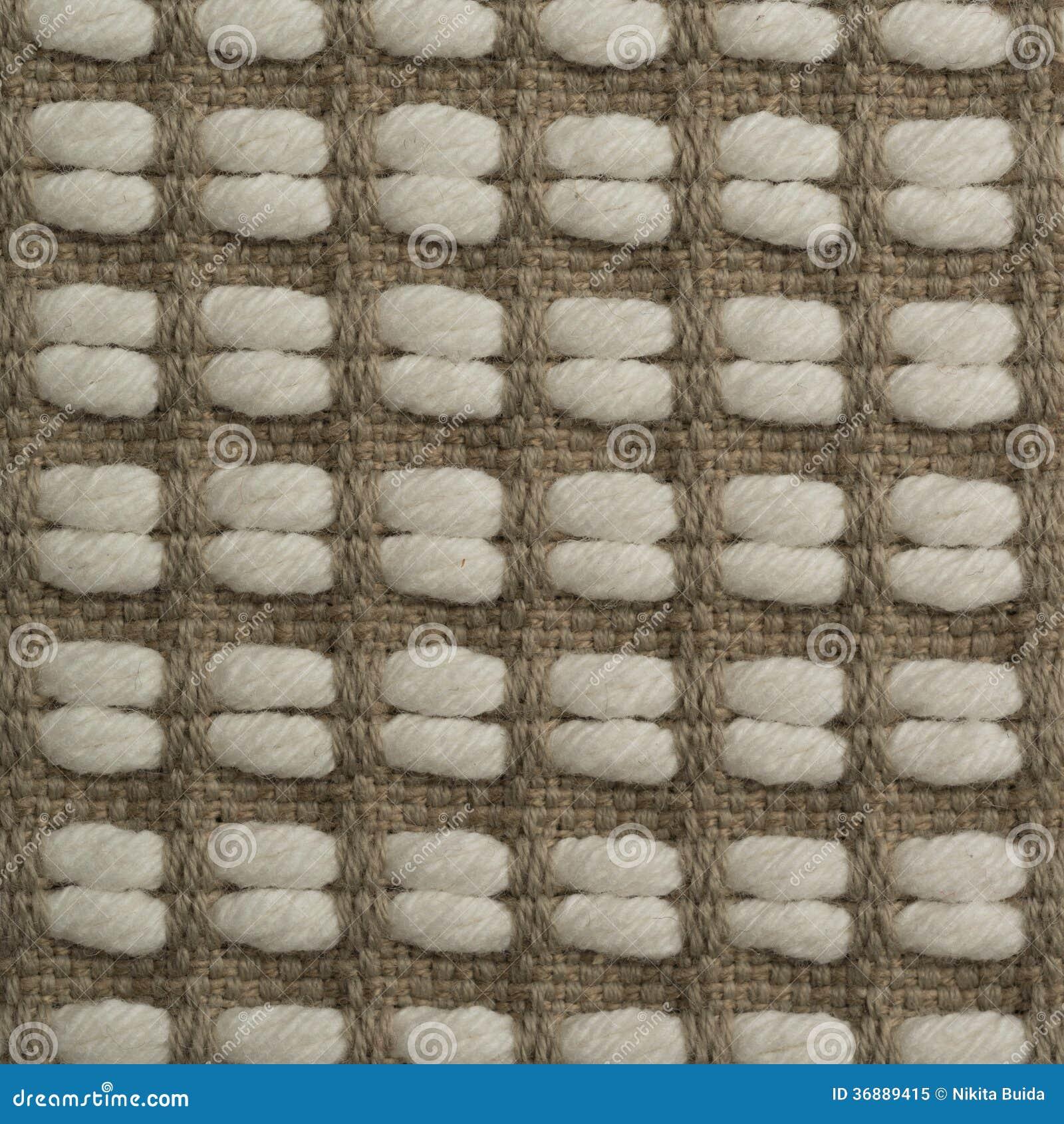 Download Struttura Del Tessuto Per I Precedenti Immagine Stock - Immagine di estratto, brown: 36889415