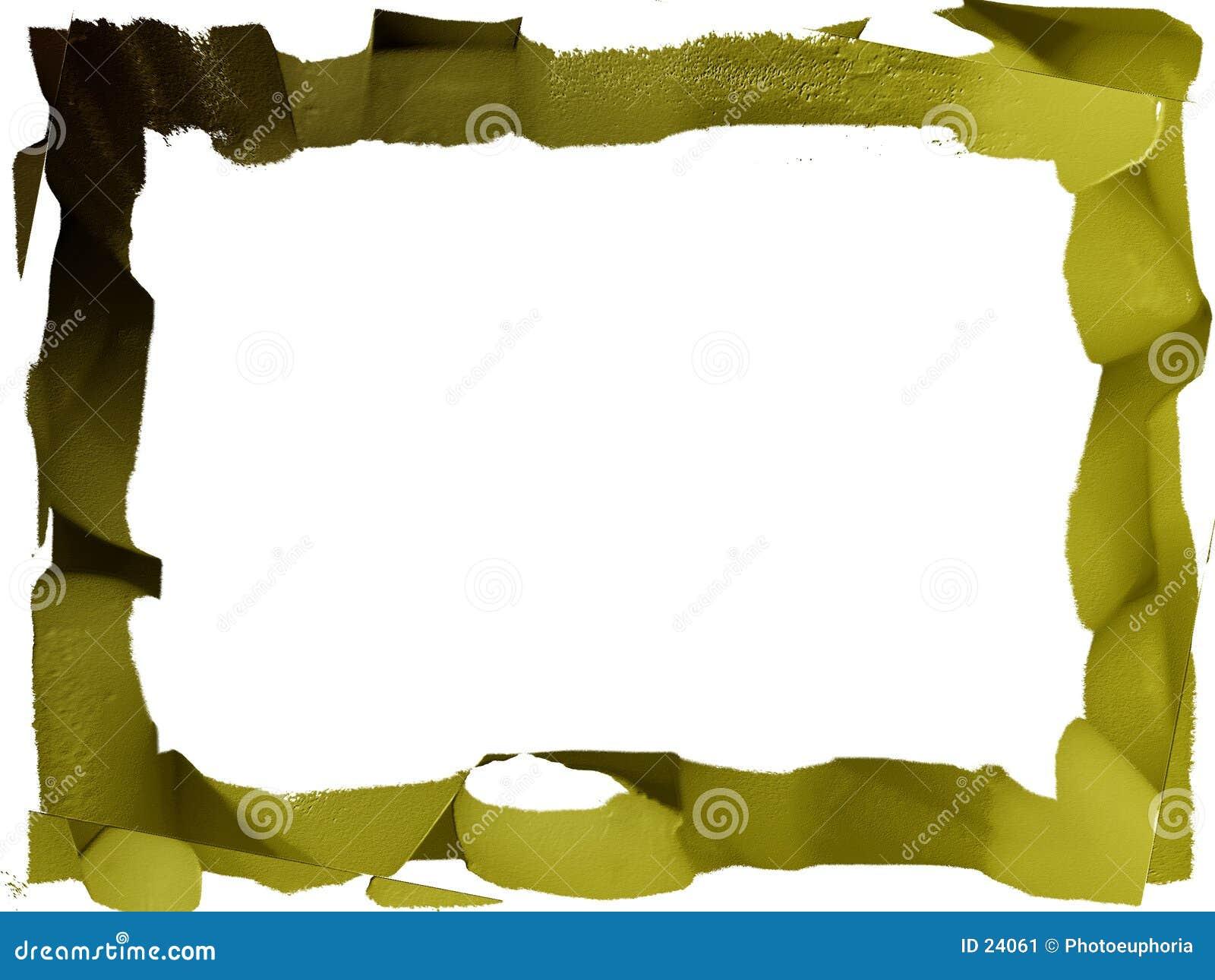 Struttura dell oliva della priorità bassa