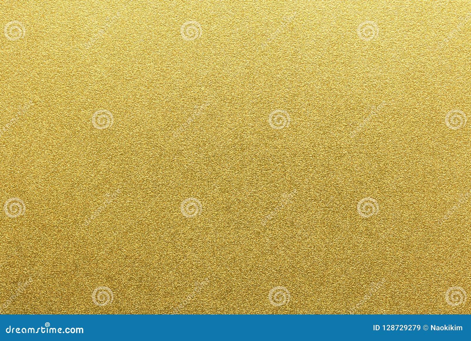 Struttura della carta dell oro del nuovo anno o fondo giapponese dell annata