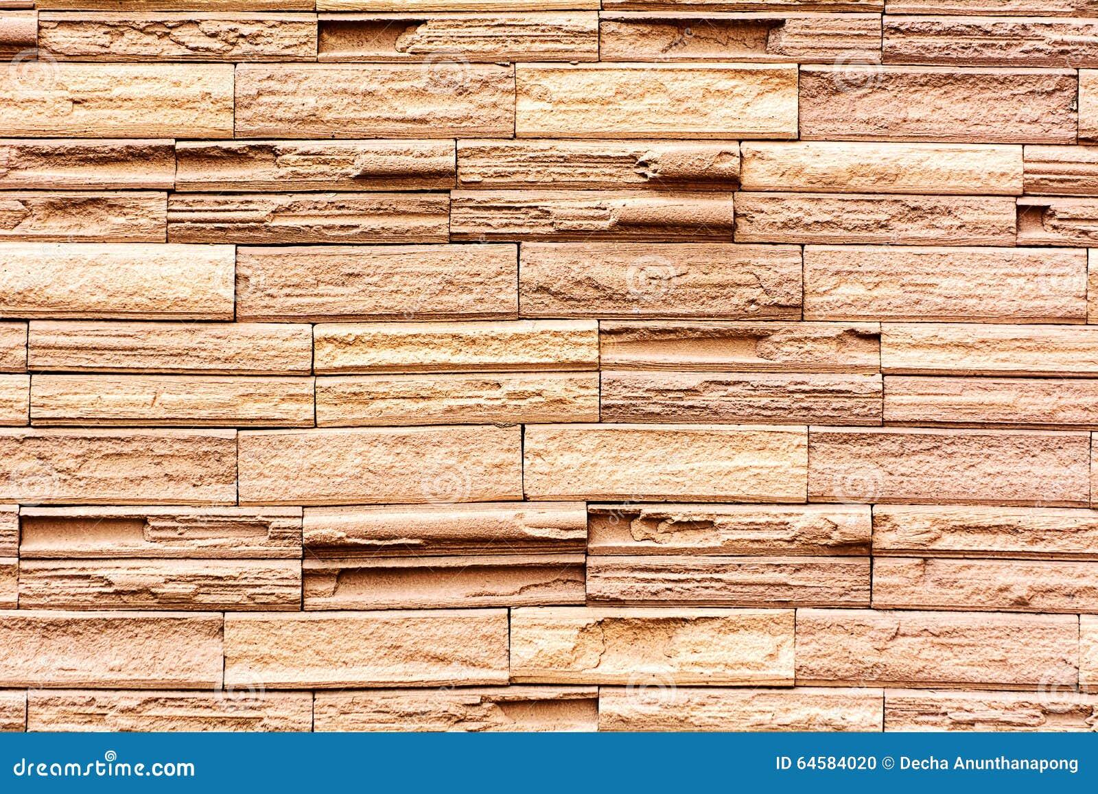 Struttura della parete di pietra fotografia stock - Parete di pietra ...