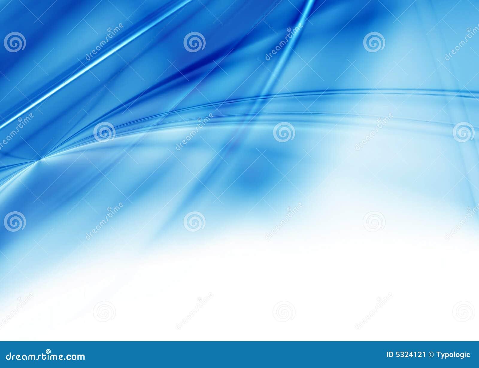 Download Struttura Della Priorità Bassa Illustrazione di Stock - Illustrazione di colori, artistico: 5324121