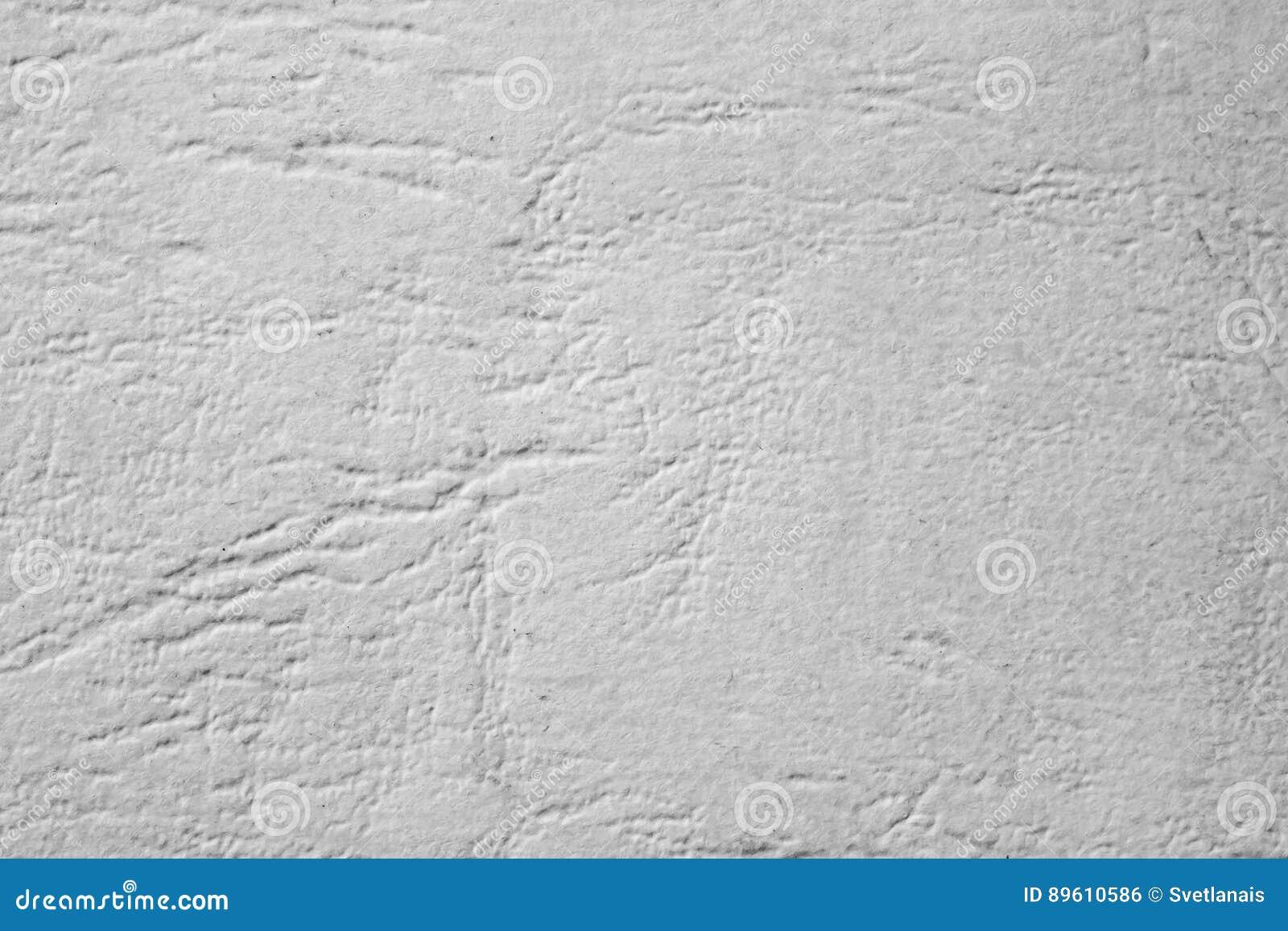 pareti in gesso prezzi: pareti e soffitto in cartongesso. le ... - Pareti In Gesso Prezzi