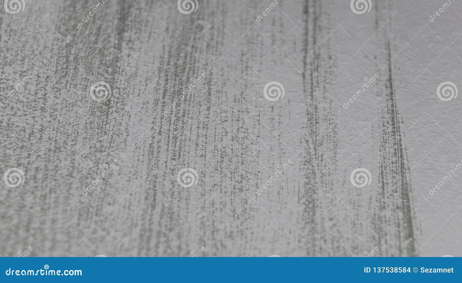 Struttura della tela di canapa Documento obsoleto Documento riciclato Priorità bassa bianca di disegno Contesto luminoso Vecchio