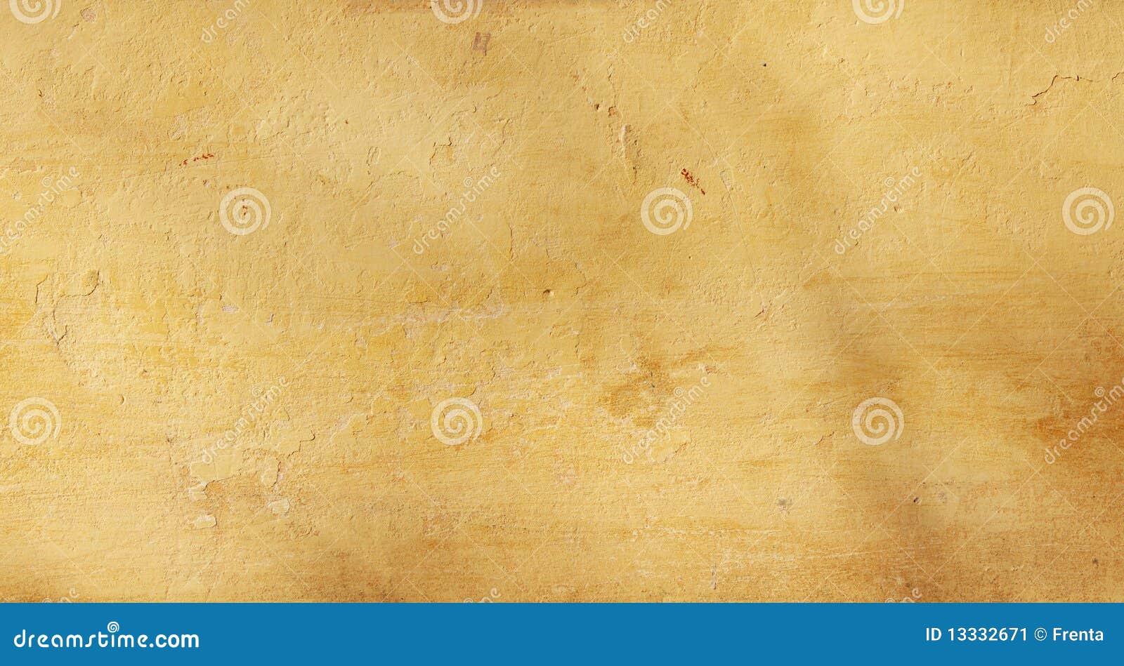 Struttura dello stucco