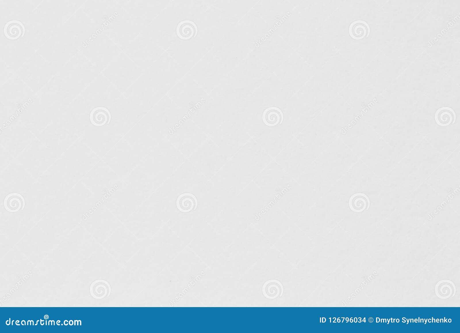 STRUTTURA DI CARTA DELL ACQUERELLO Libro Bianco Fondo del Libro Bianco