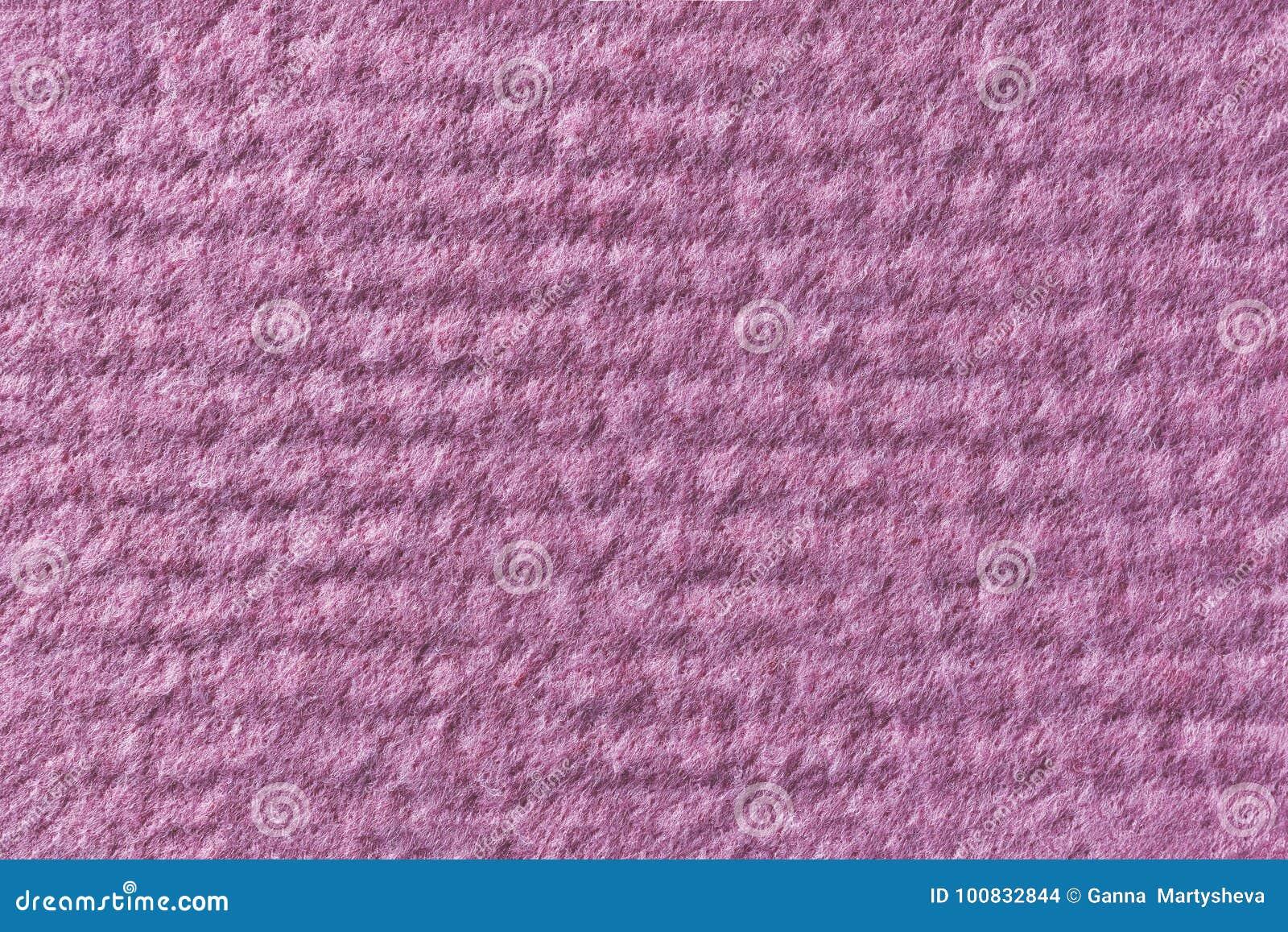 Struttura di cellulosa Cellulosa rosa