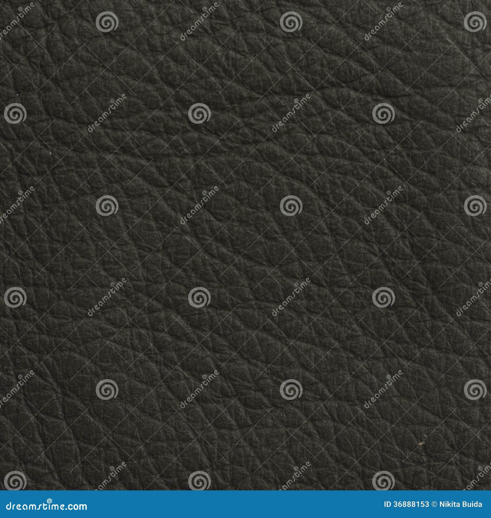 Download Struttura Di Cuoio Per Fondo Immagine Stock - Immagine di materiale, copia: 36888153
