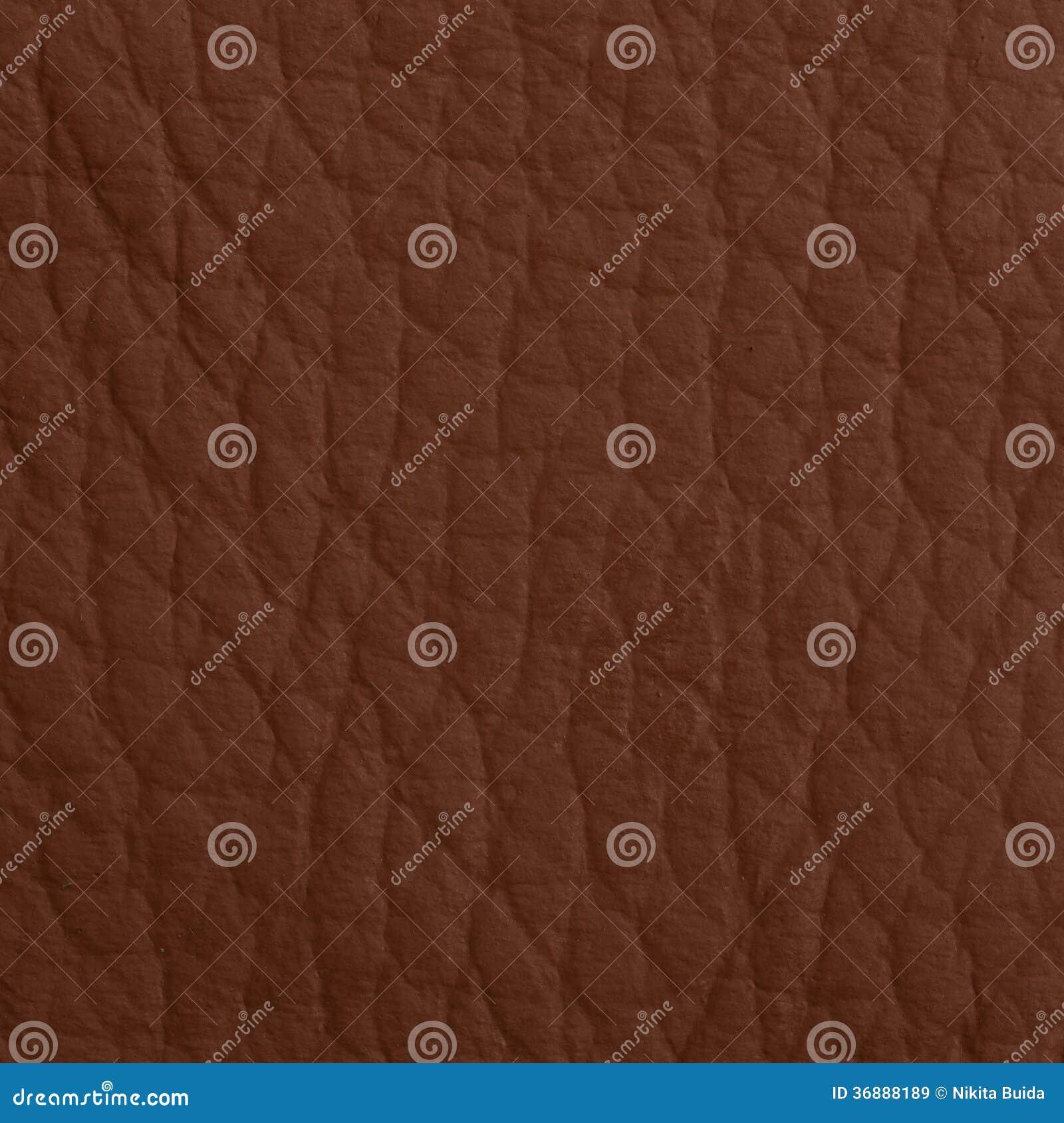 Download Struttura Di Cuoio Per Fondo Immagine Stock - Immagine di genuino, disegno: 36888189