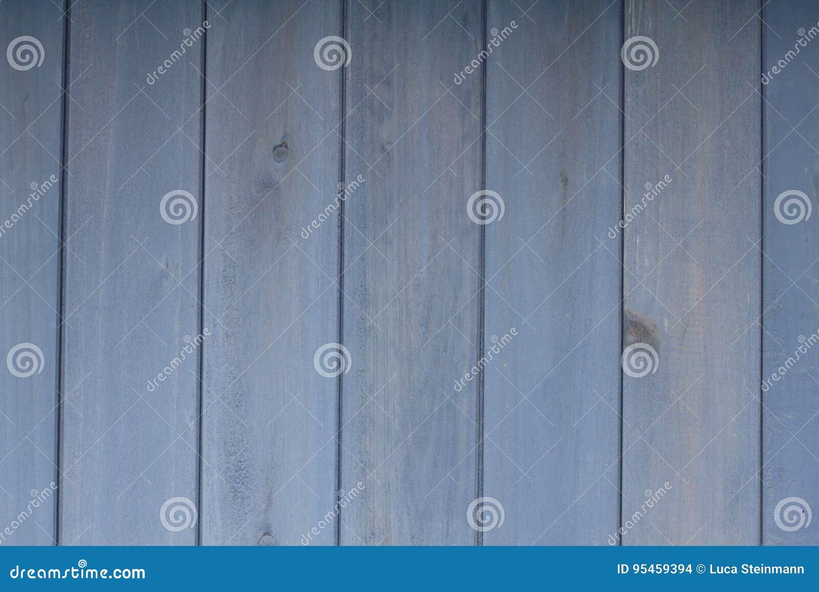 Struttura di legno del fondo