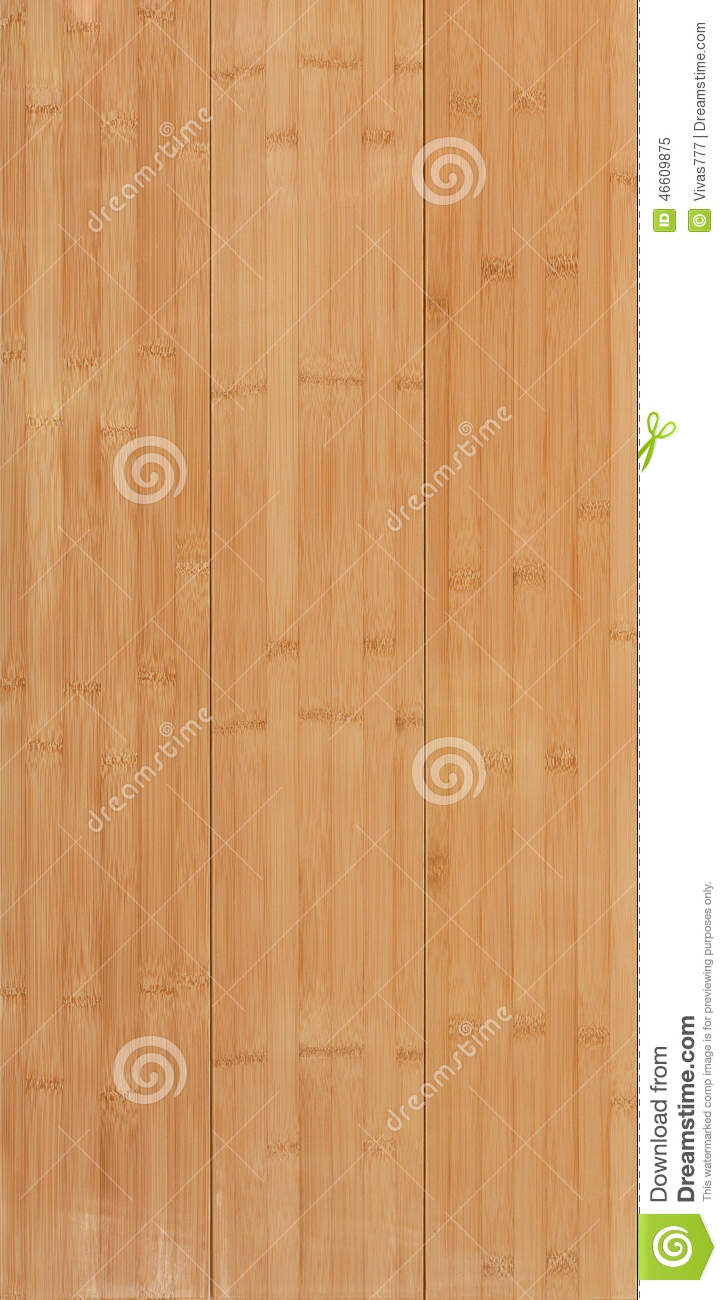 Parquet In Bamboo Opinioni. Flexbamboo Pavimento In Bamb With ...