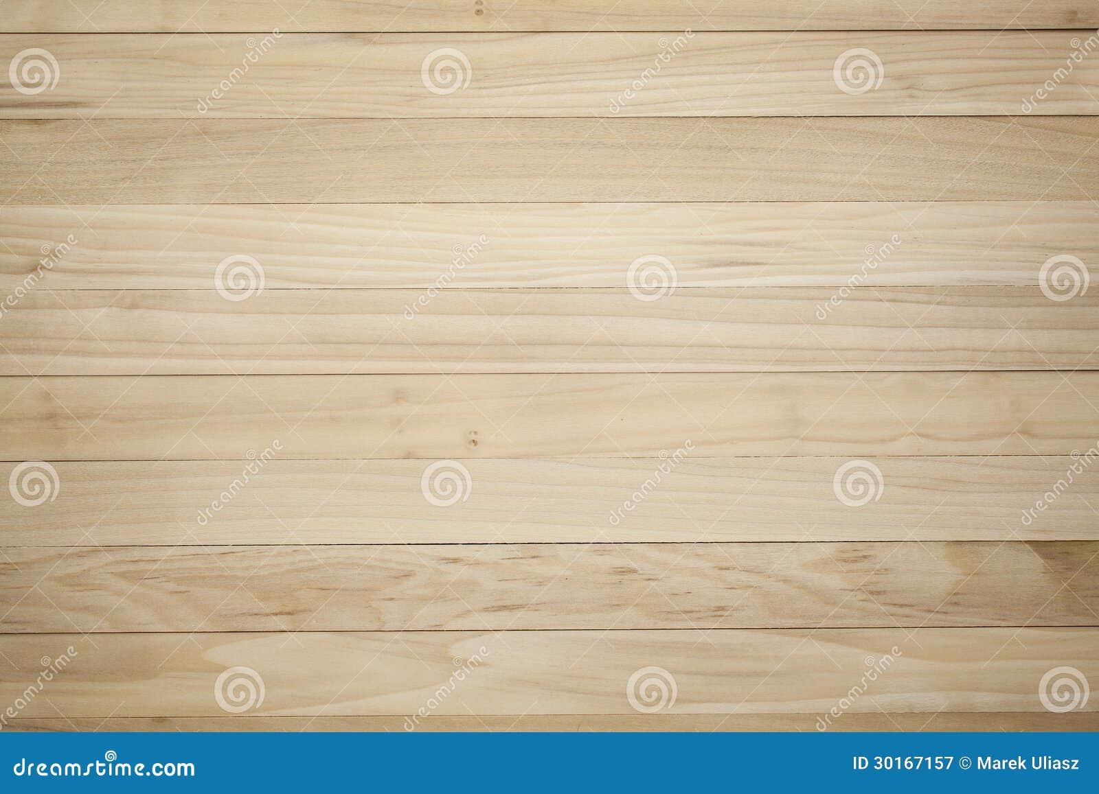 Struttura di legno del pioppo