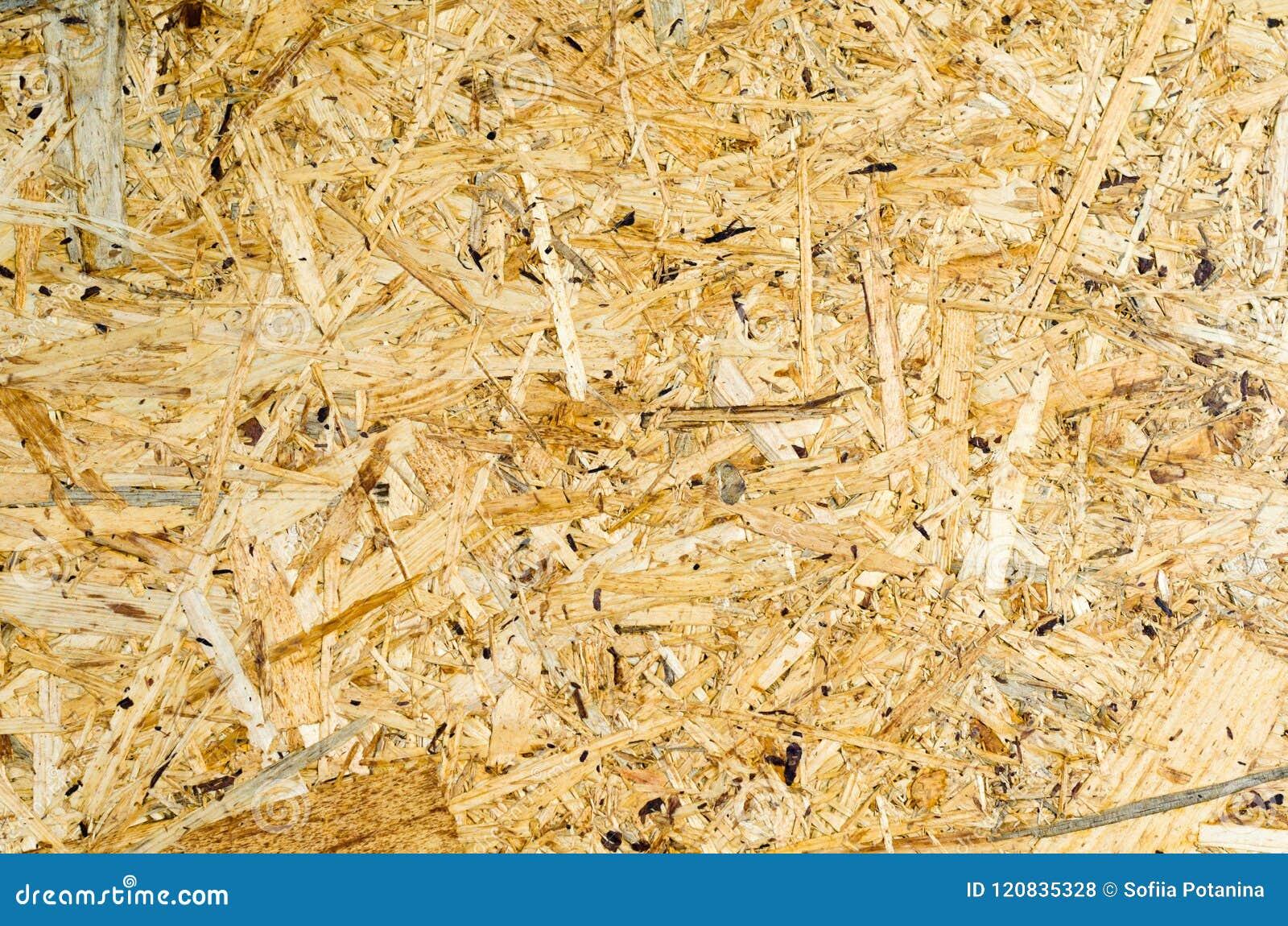 Pannelli Di Legno Osb struttura di legno del truciolato del pannello di osb