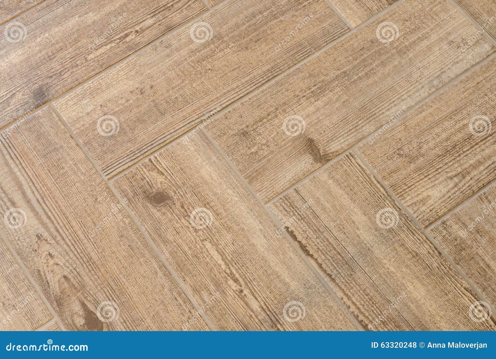 Struttura di legno della piastrella di ceramica fotografia stock