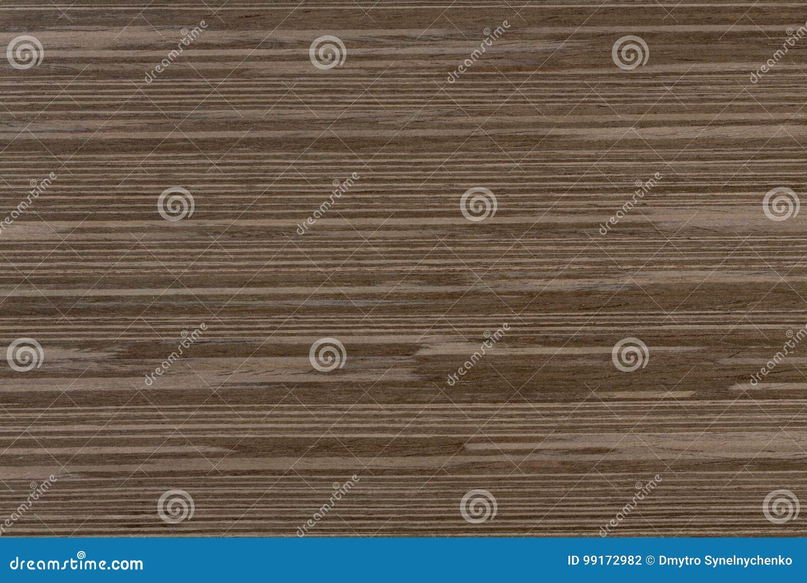 Legno Naturale Chiaro : Struttura di legno marrone chiaro naturale sulla macro fotografia