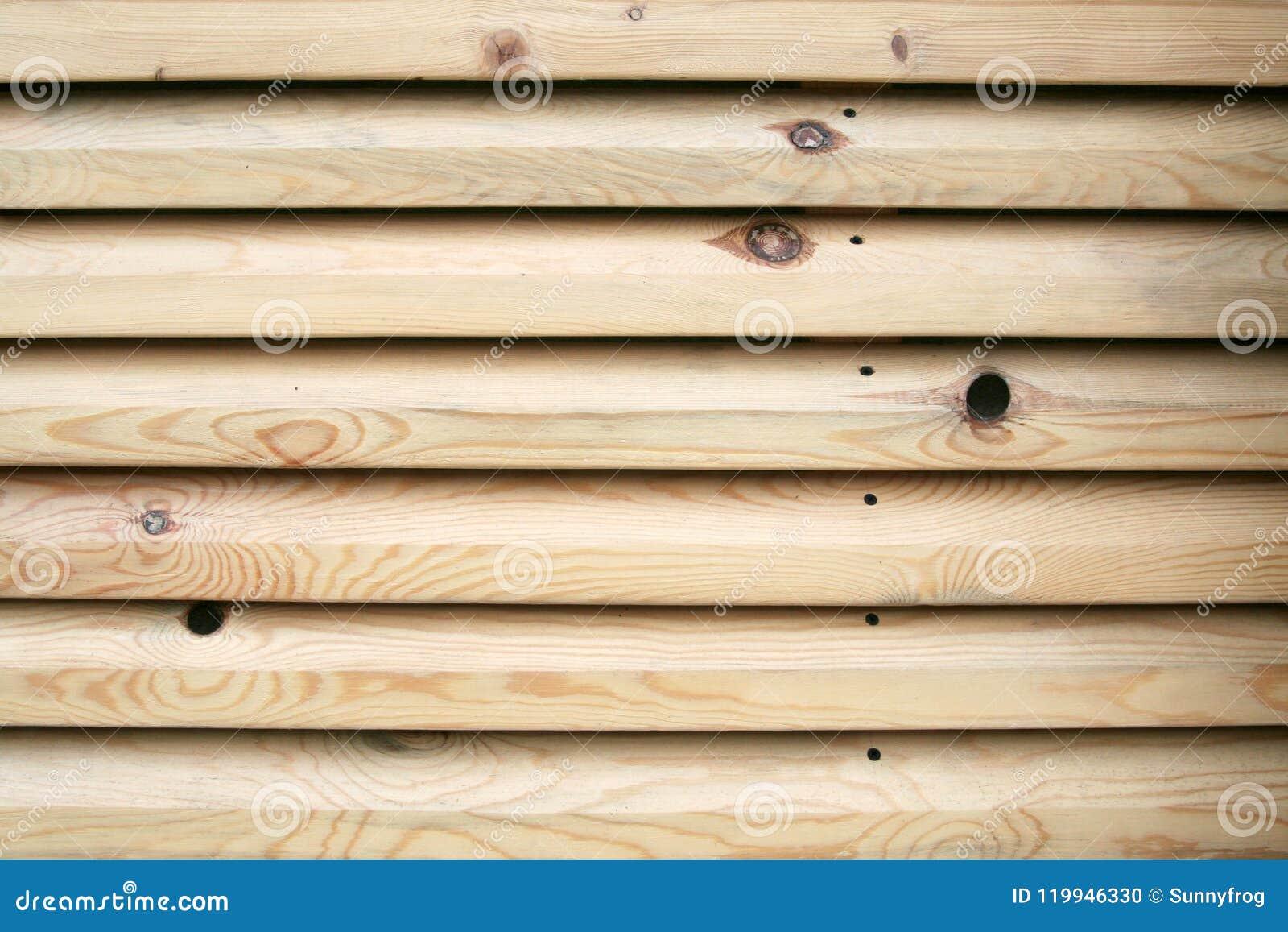 Decorazioni In Legno Per Pareti : Struttura di legno per progettazione e la decorazione parete fatta